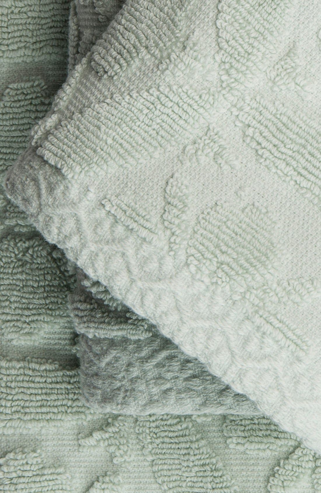 Perugia Hand Towel,                             Alternate thumbnail 8, color,