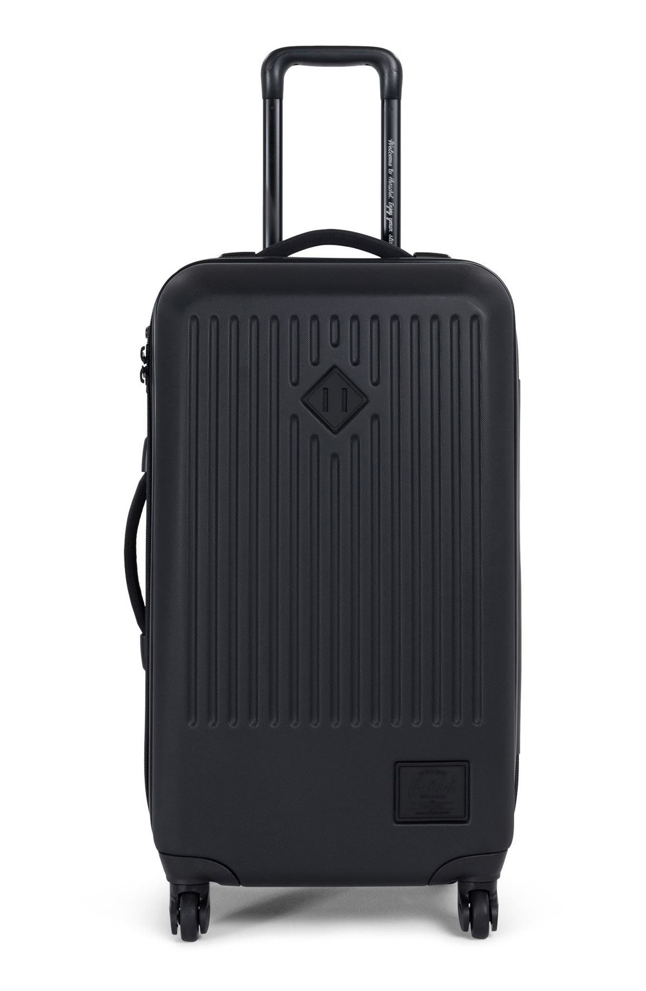 Trade 29-Inch Medium Wheeled Packing Case,                         Main,                         color, 007