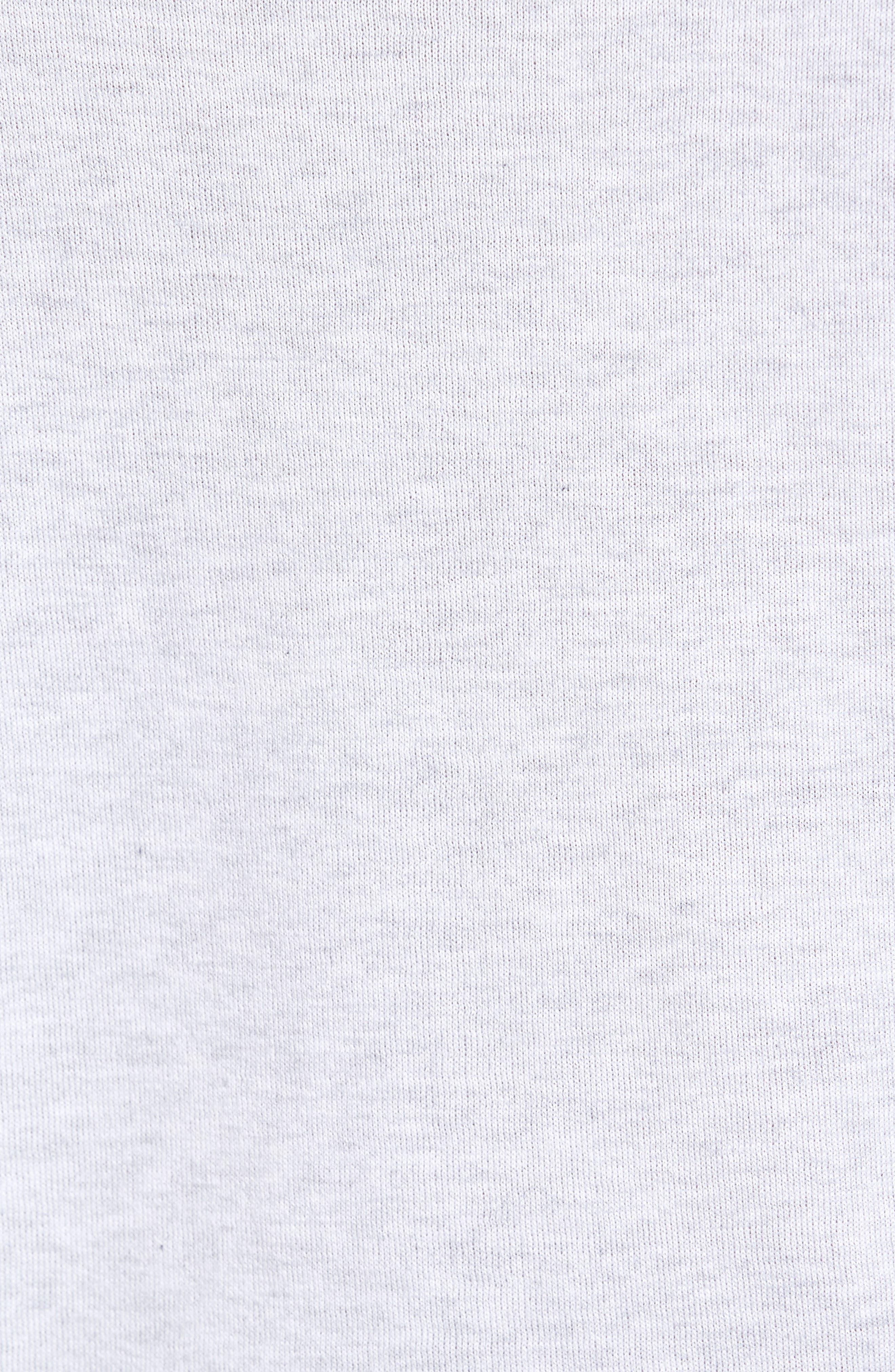Seal Island Cotton Polo,                             Alternate thumbnail 18, color,