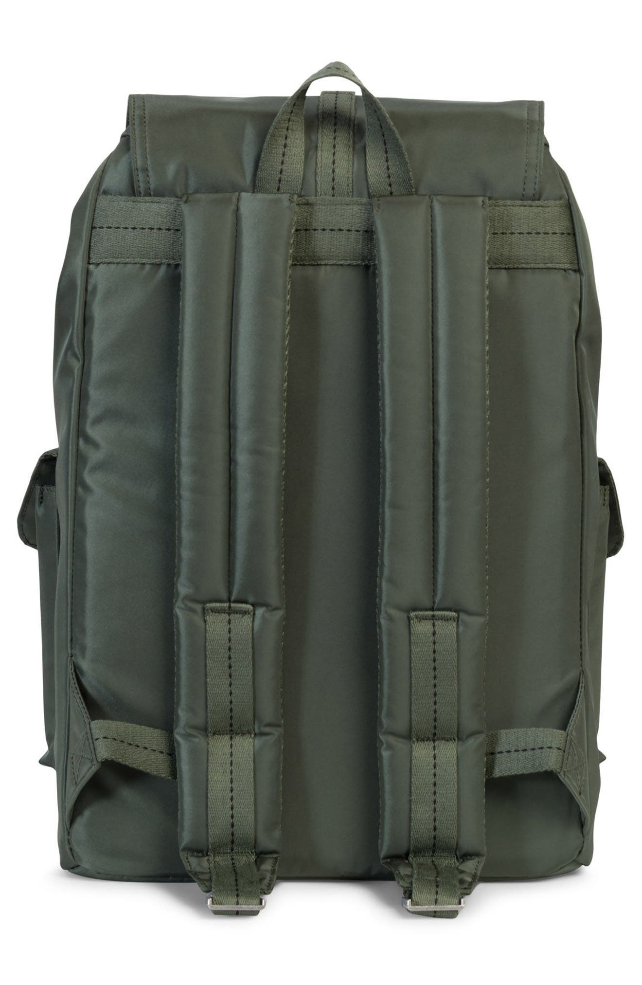 Dawson Surplus Collection Backpack,                             Alternate thumbnail 6, color,
