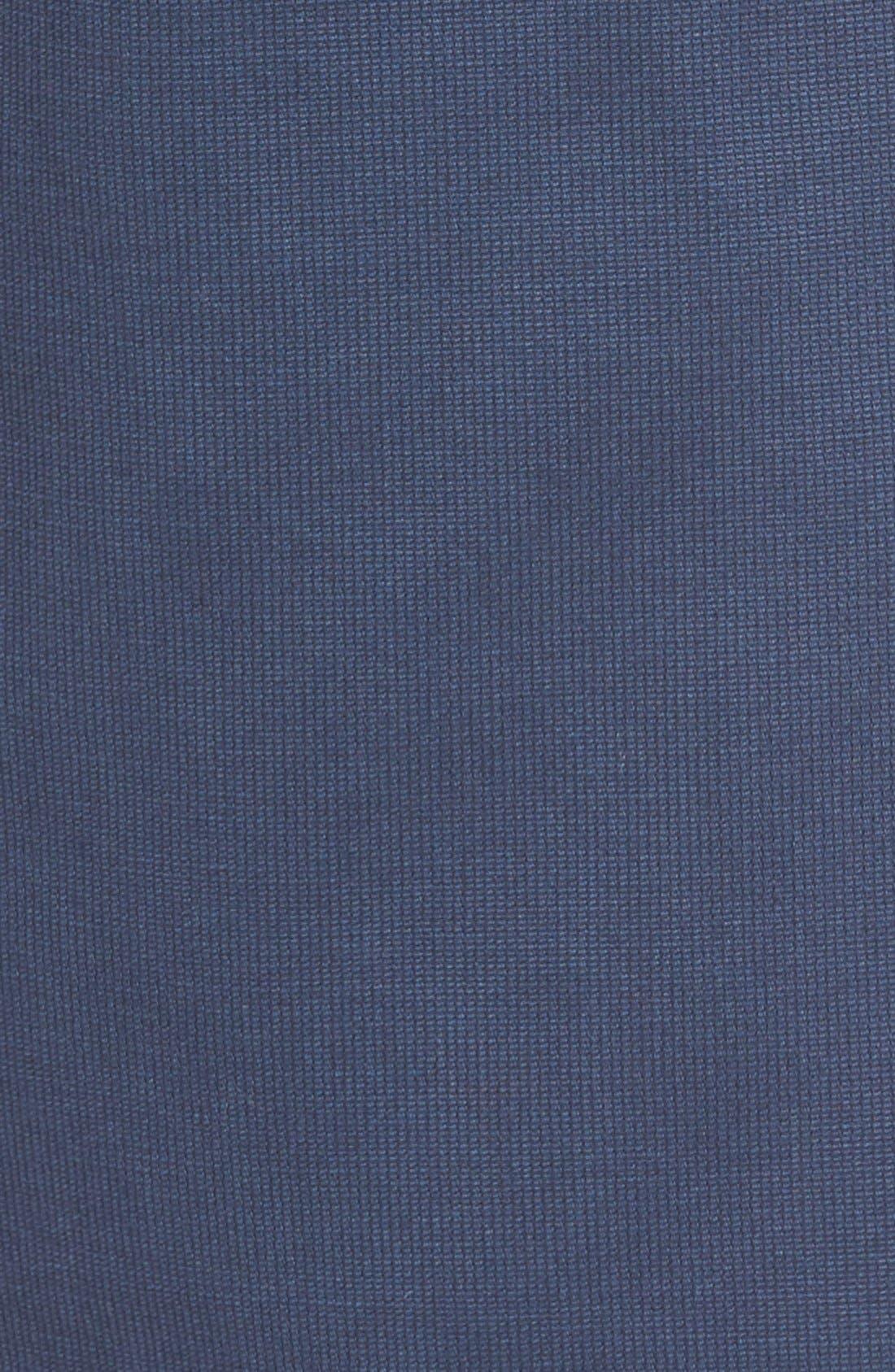 'Bedford & Sons' Shorts,                             Alternate thumbnail 57, color,