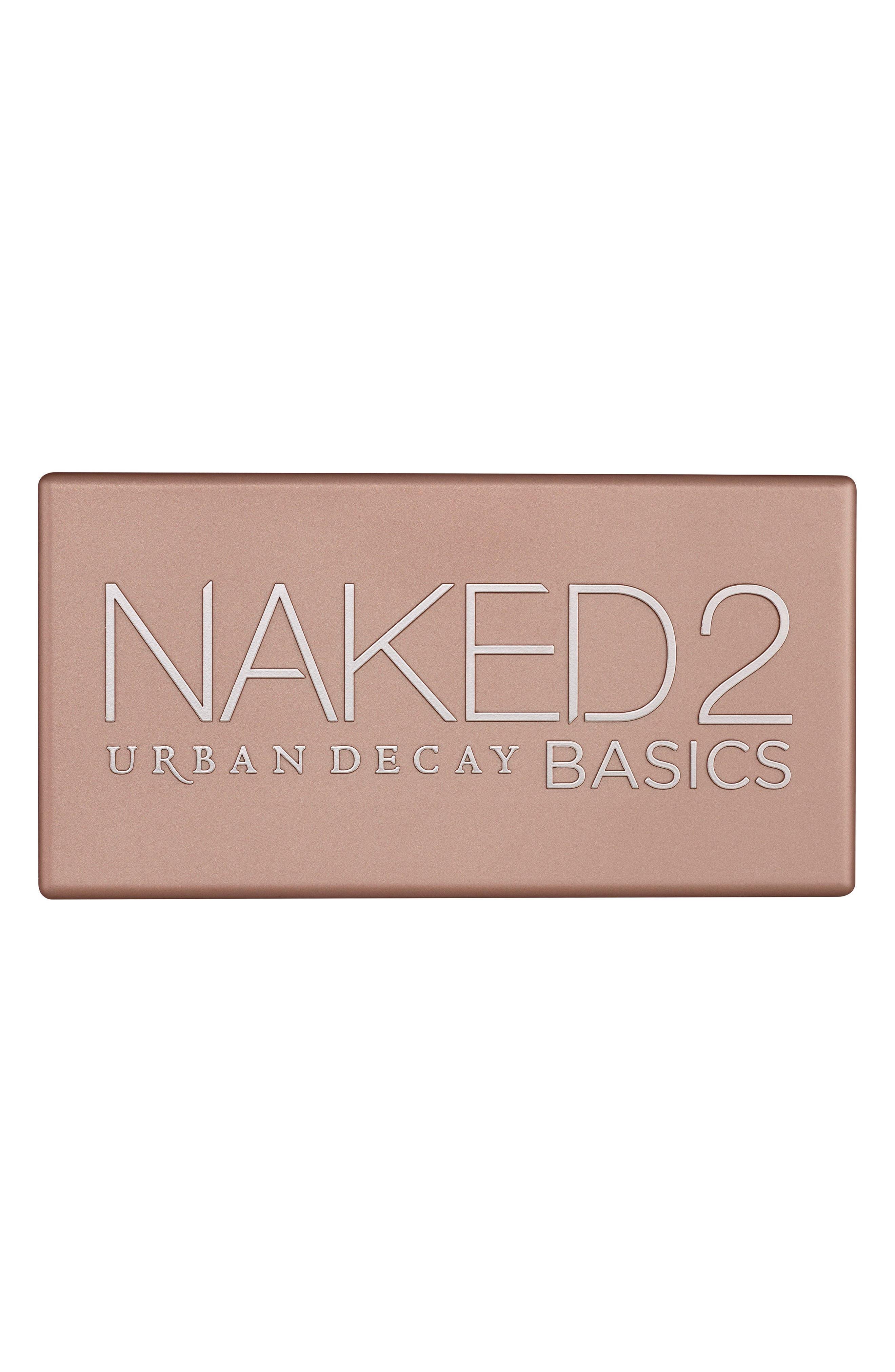 Naked2 Basics Set,                             Alternate thumbnail 6, color,                             NO COLOR