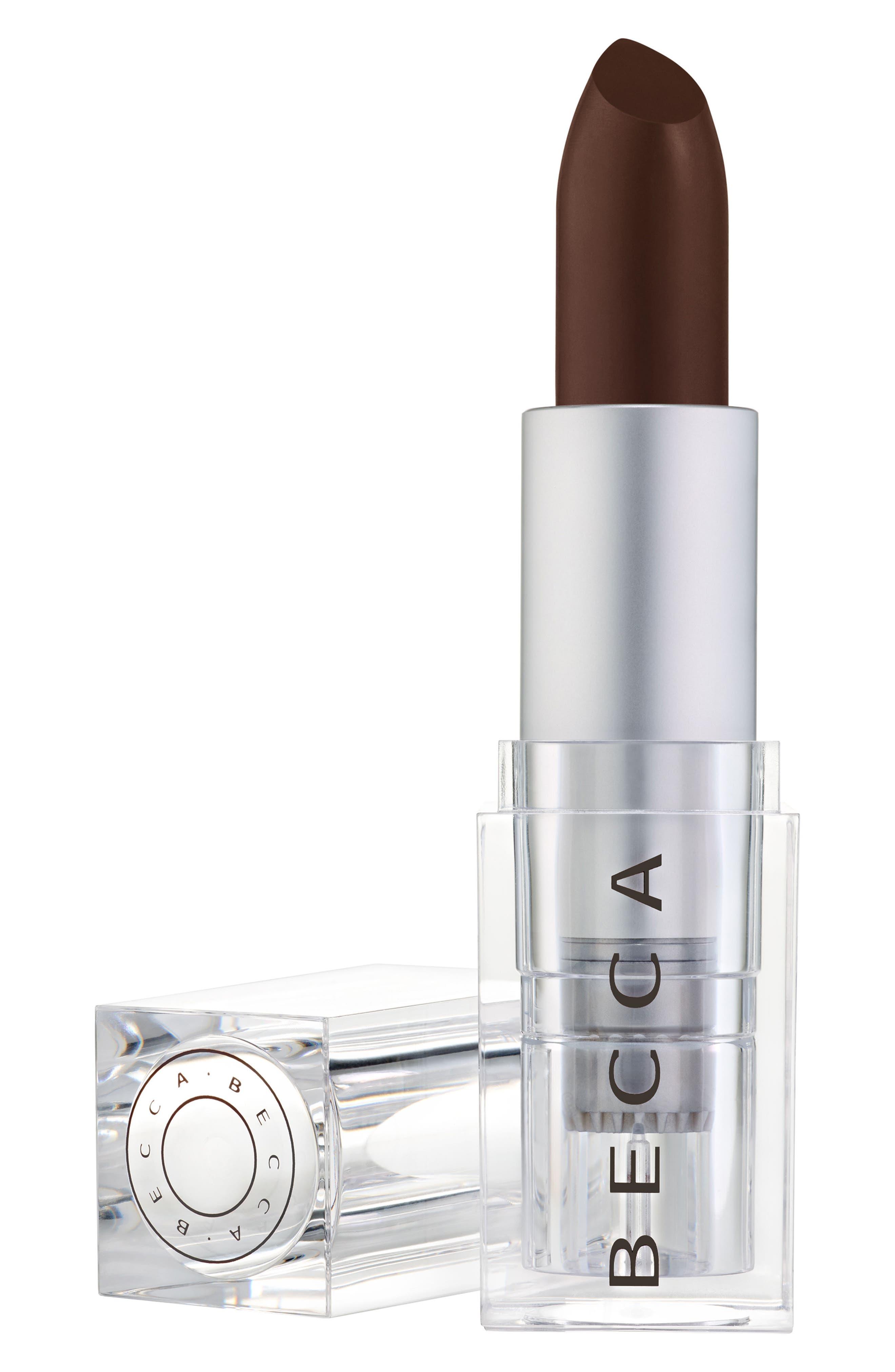 Becca Lip Color Balm - Toasted Hazelnut