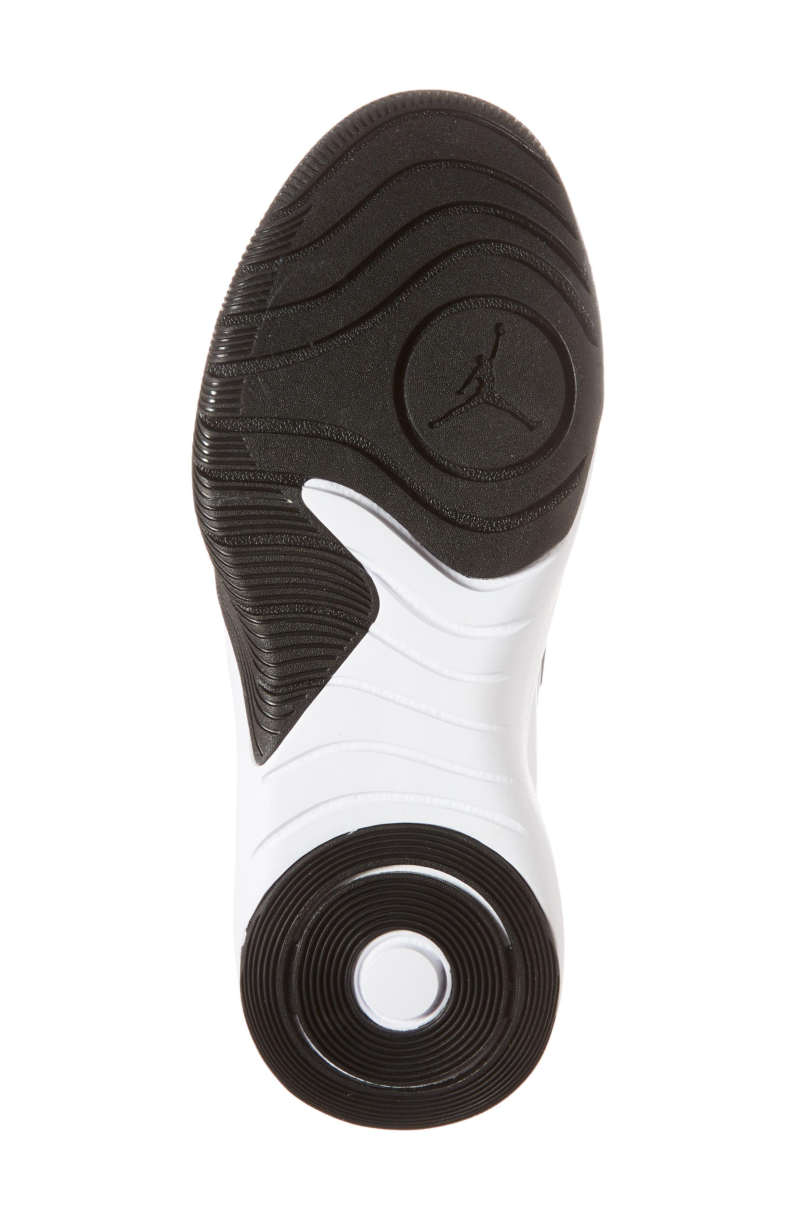 DNA Sneaker,                             Alternate thumbnail 6, color,                             103