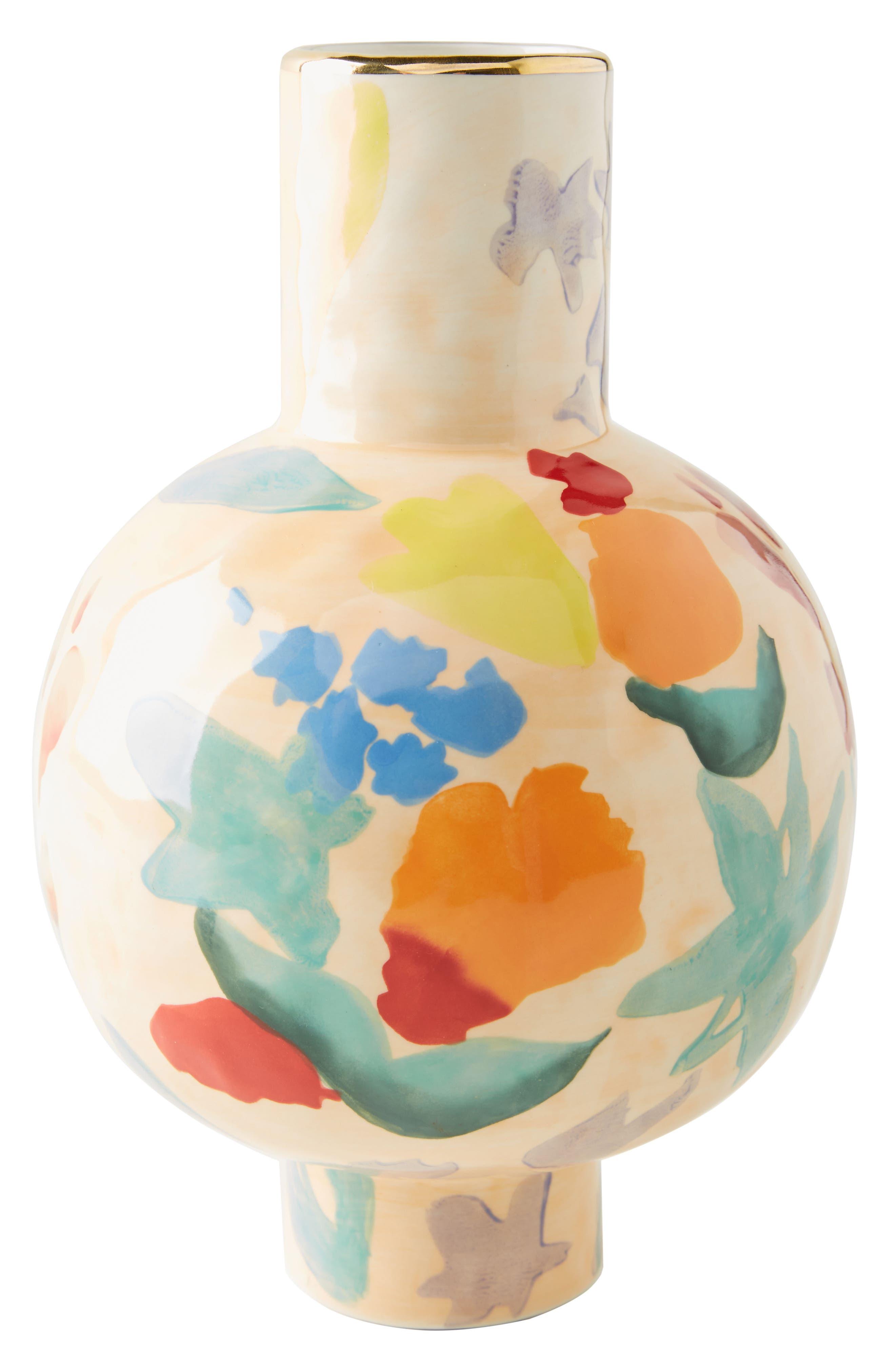 Larue Vase,                             Alternate thumbnail 4, color,                             440