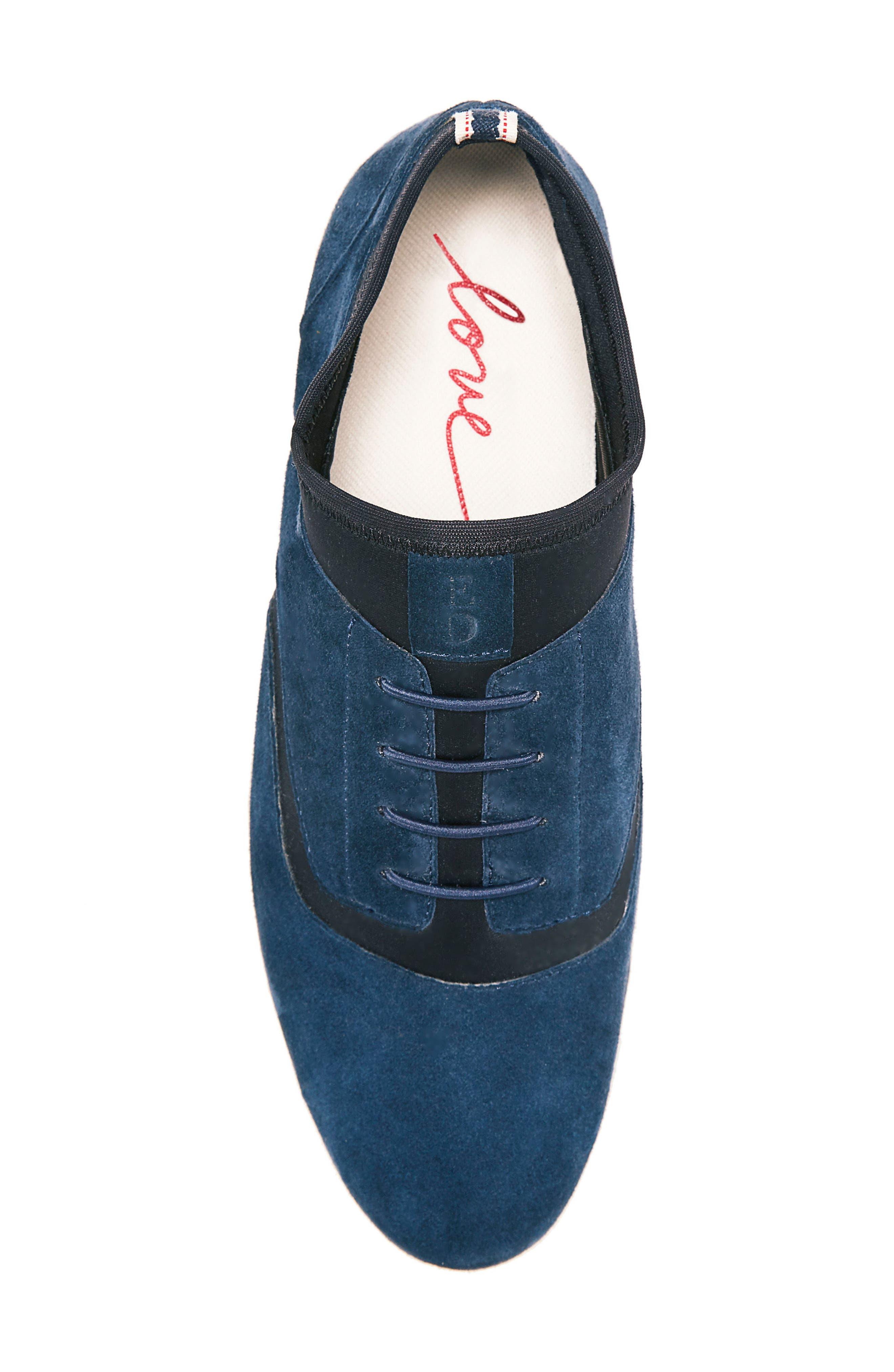 Atala Sneaker,                             Alternate thumbnail 12, color,