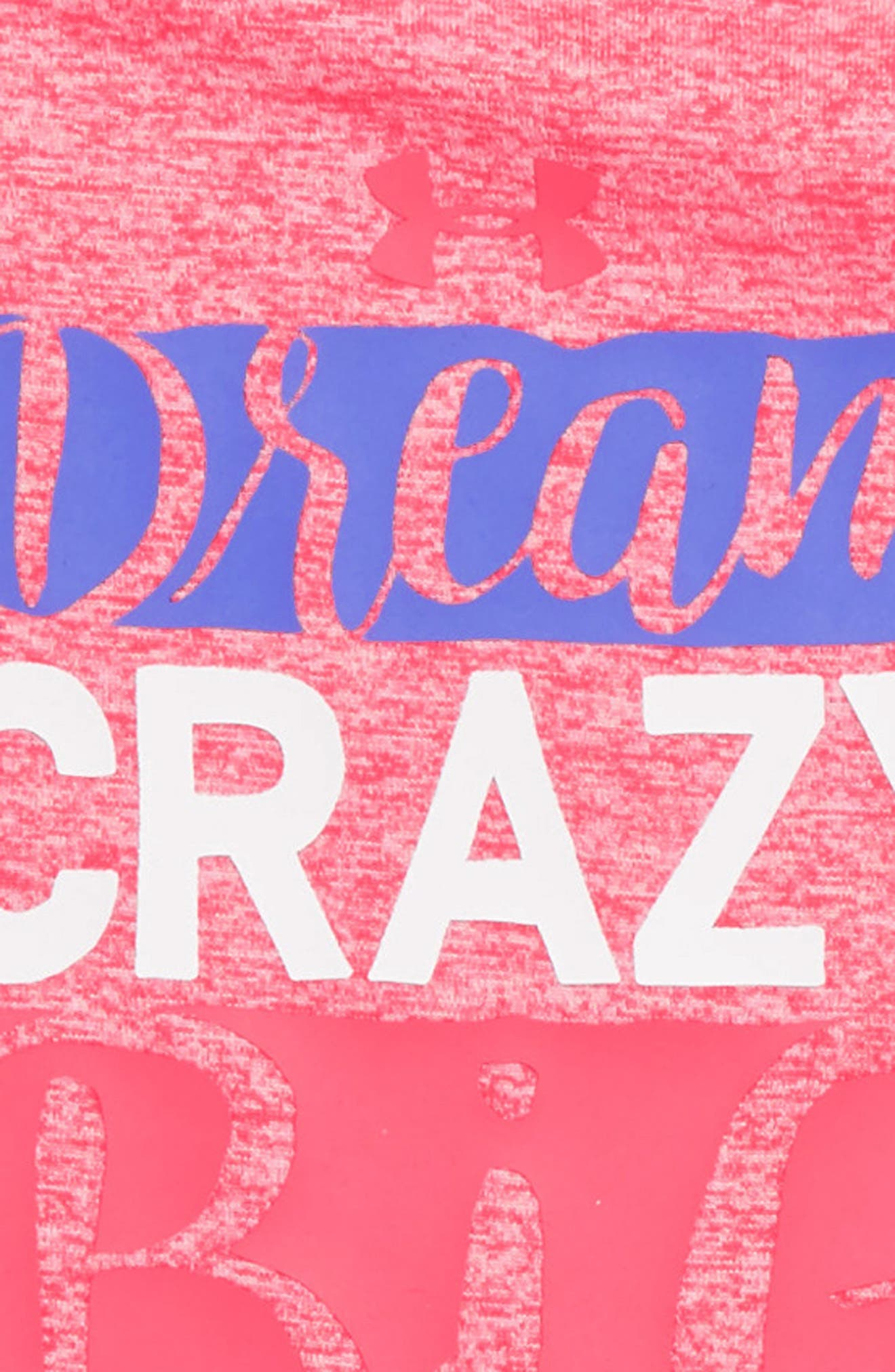 Dream Crazy Big Bodysuit & Leggings Set,                             Alternate thumbnail 2, color,                             670