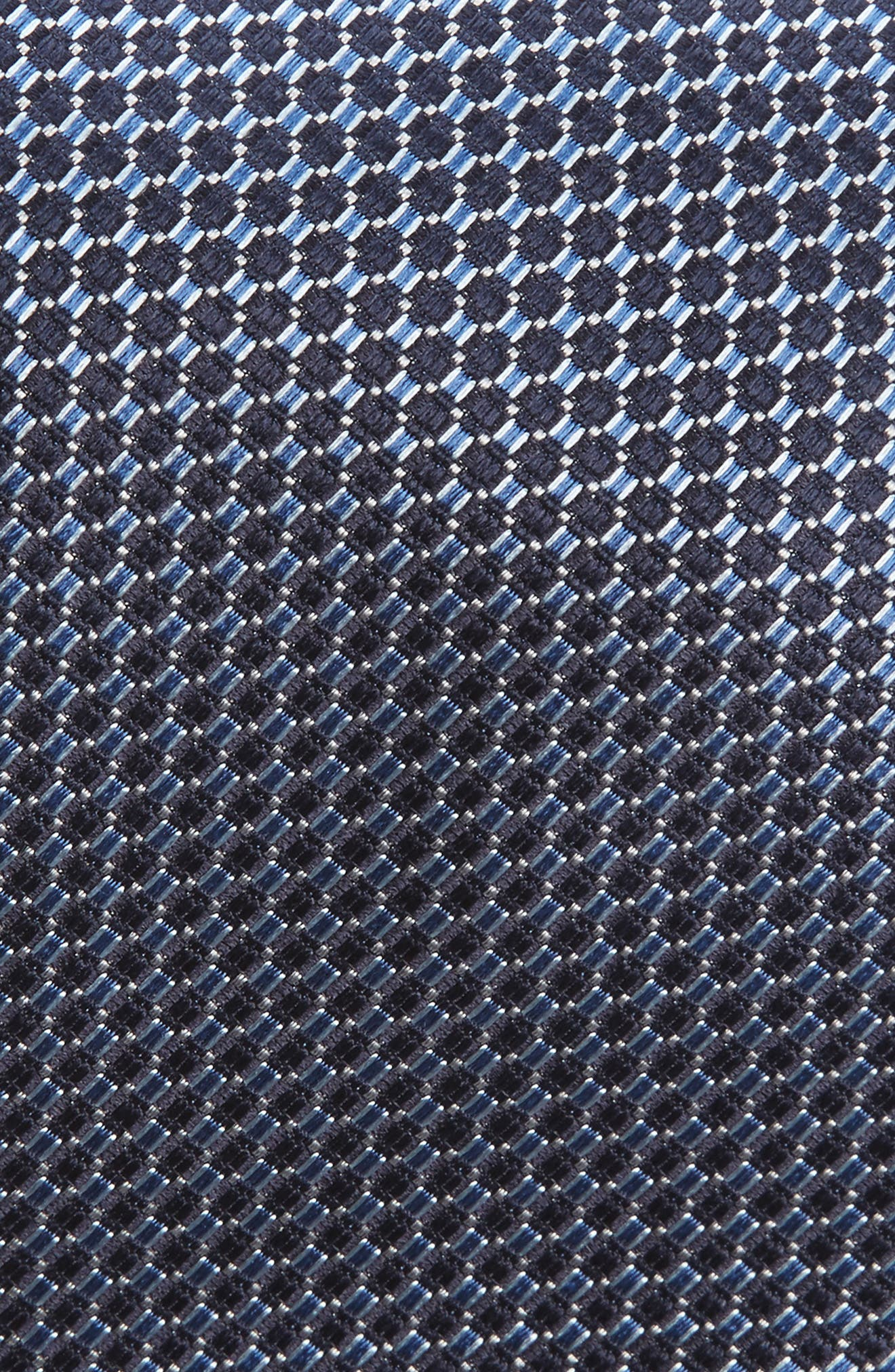 Solid Silk Tie,                             Alternate thumbnail 2, color,                             467