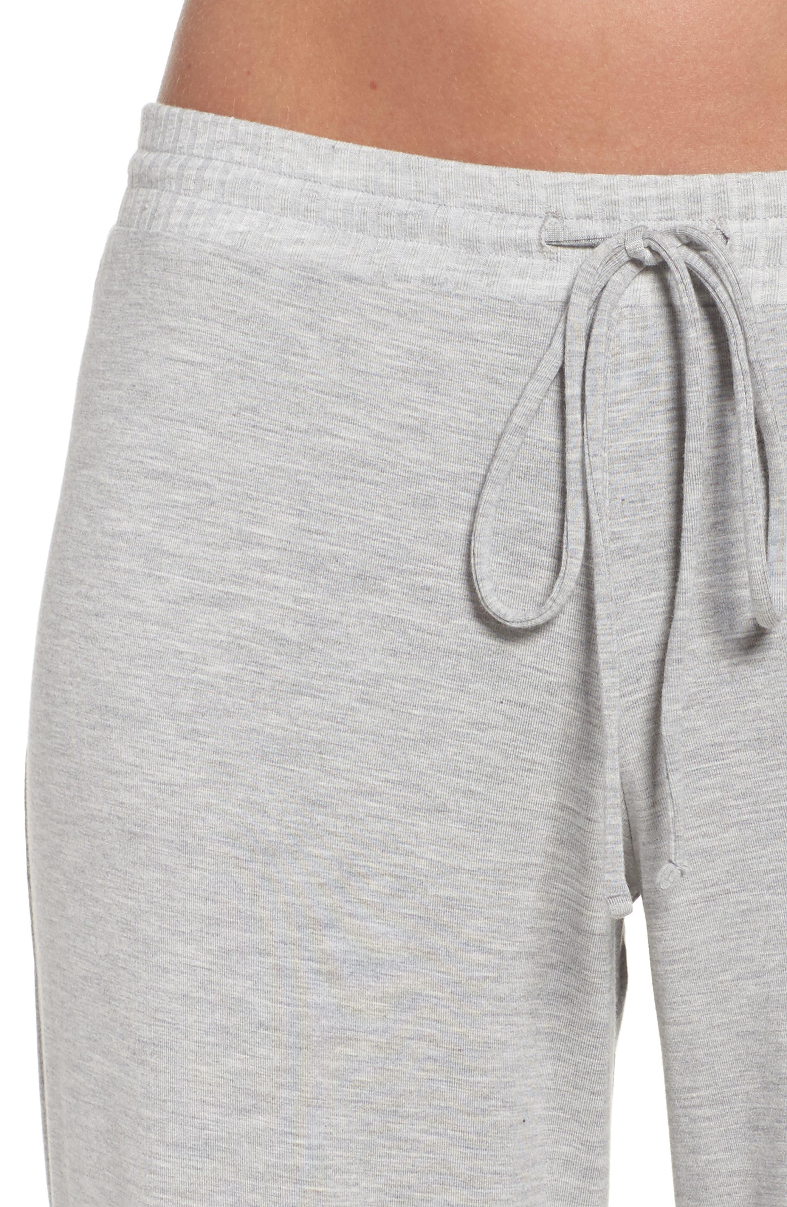Chelsea Lounge Pants,                             Alternate thumbnail 8, color,