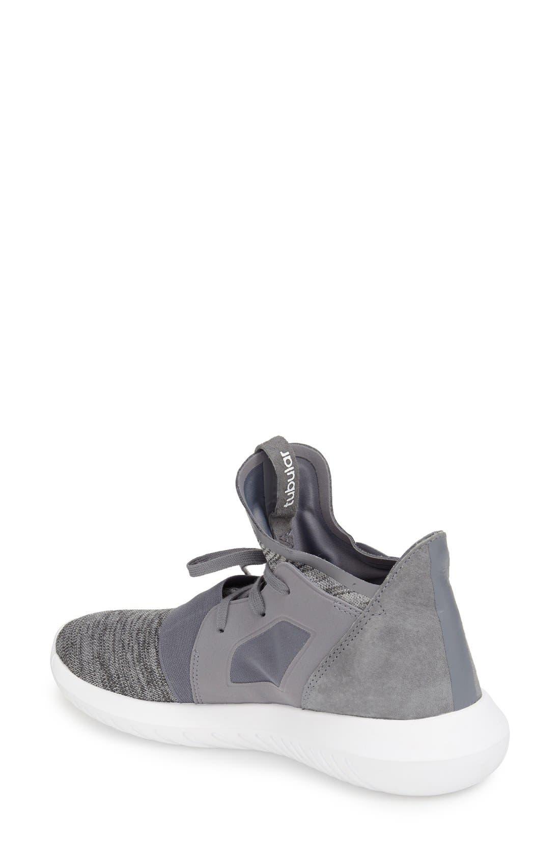 Tubular Defiant Sneaker,                             Alternate thumbnail 14, color,