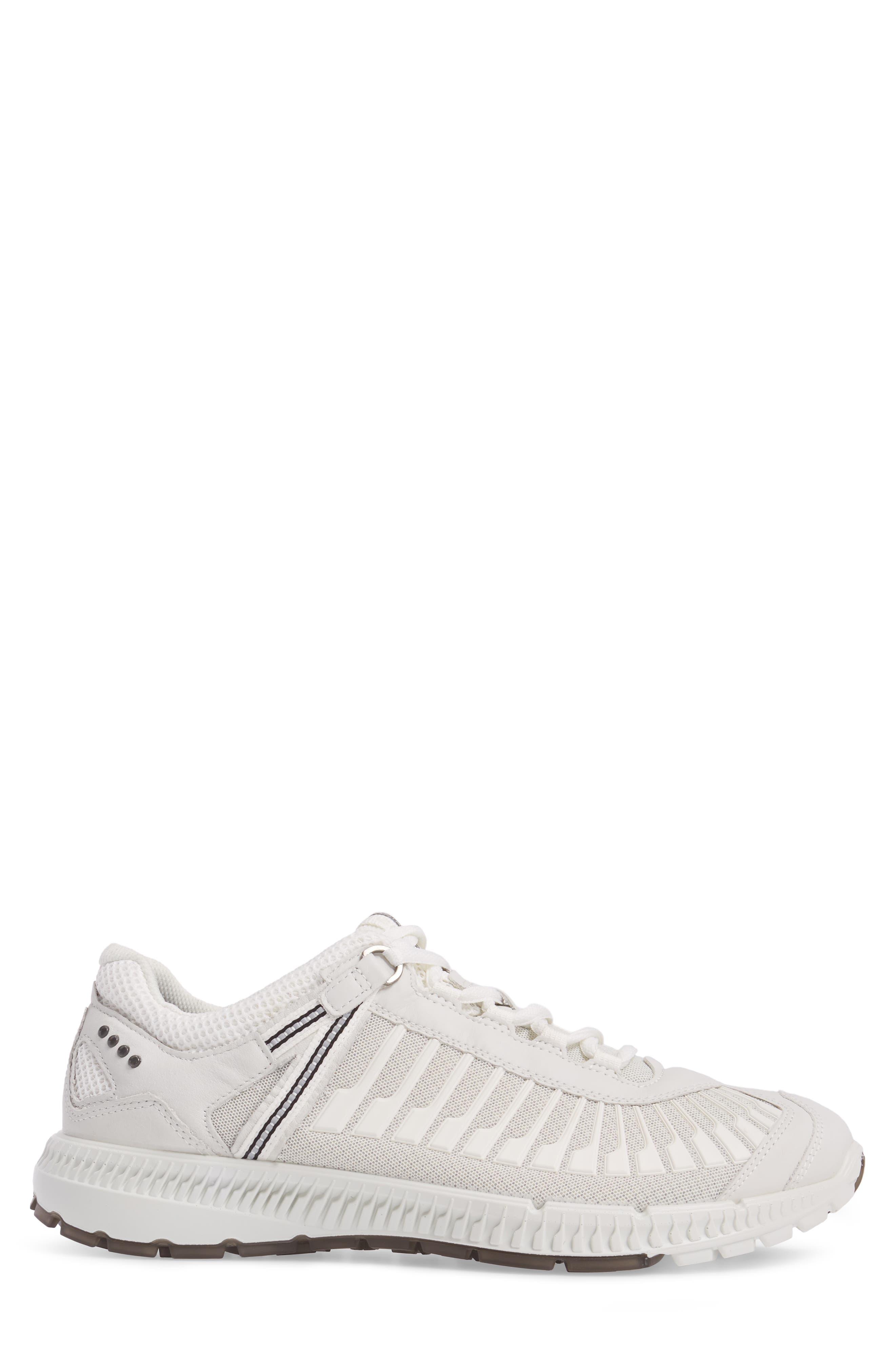 Intrinsic TR Run Sneaker,                             Alternate thumbnail 6, color,
