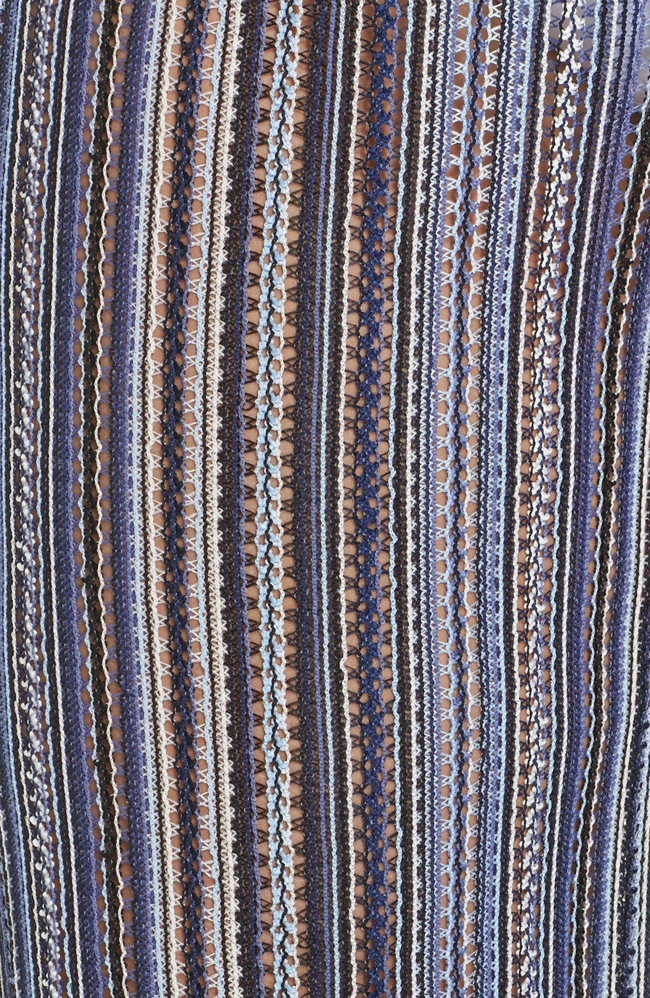 Pierside Cover-Up Flyaway Pants,                             Alternate thumbnail 5, color,