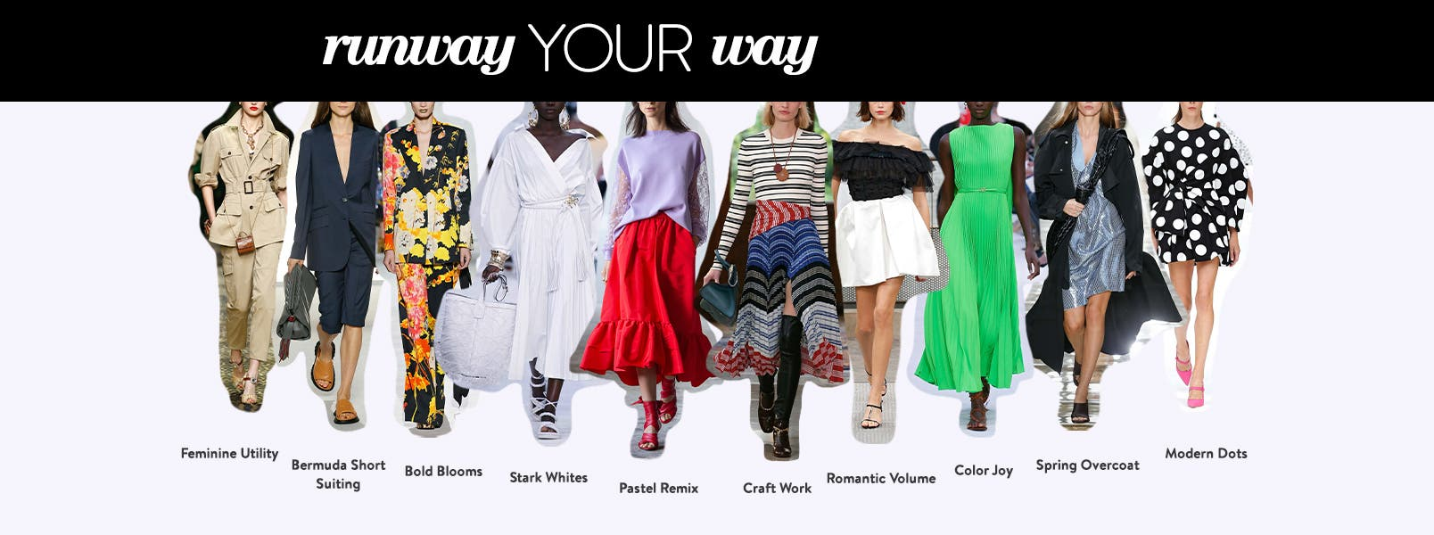 Broadway Nyc Fashion Shorts »line« Aus Hellem Denim Light-blue-wash-uni