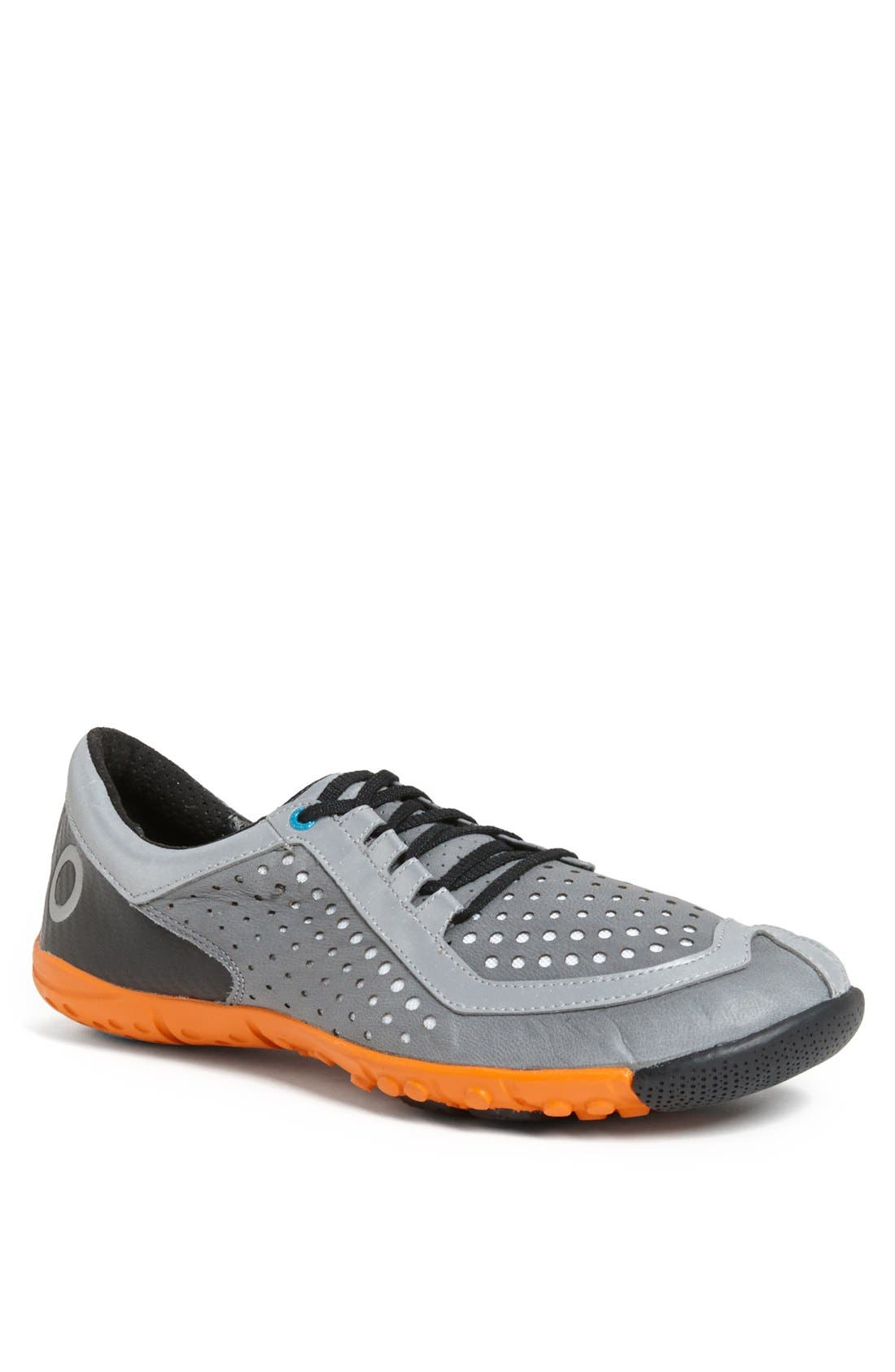 SKORA,                             'CORE' Running Shoe,                             Main thumbnail 1, color,                             020