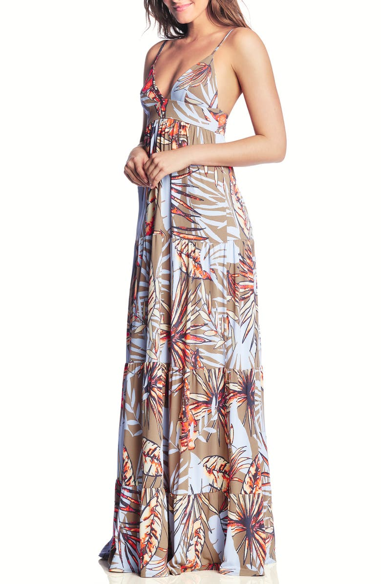 c73a47c93ebca Maaji Spontaneity Cover-Up Maxi Dress