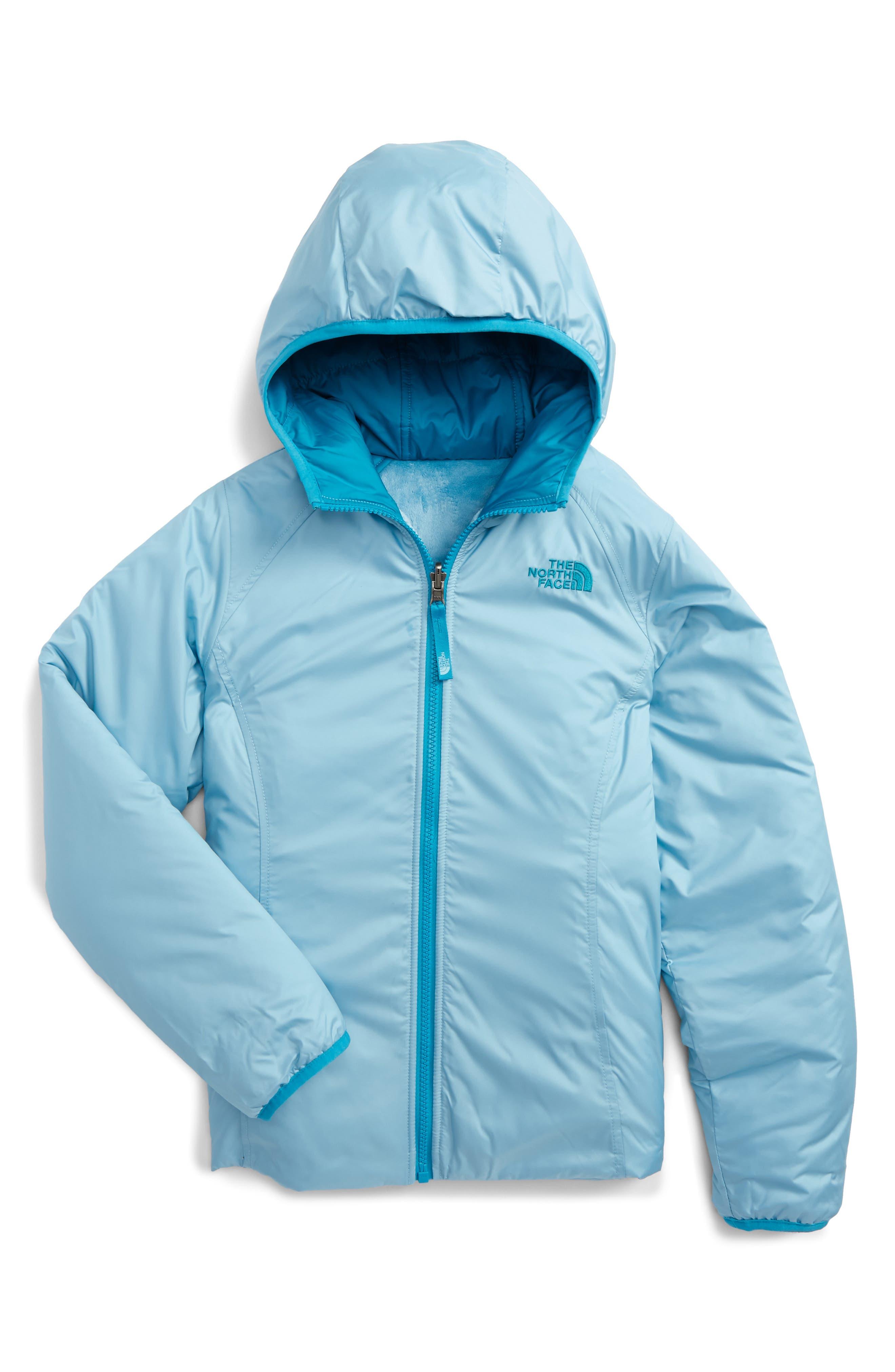 Perseus Heatseeker<sup>™</sup> Insulated Reversible Jacket,                         Main,                         color, 420