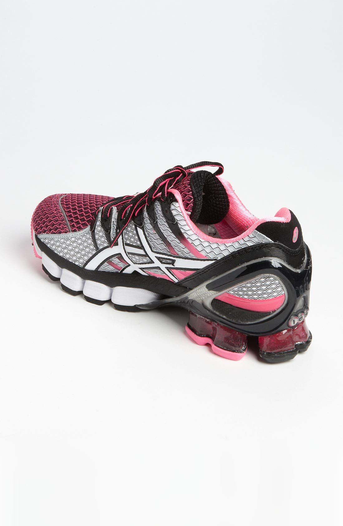 'GEL-Kinsei 4' Running Shoe,                             Alternate thumbnail 4, color,                             019