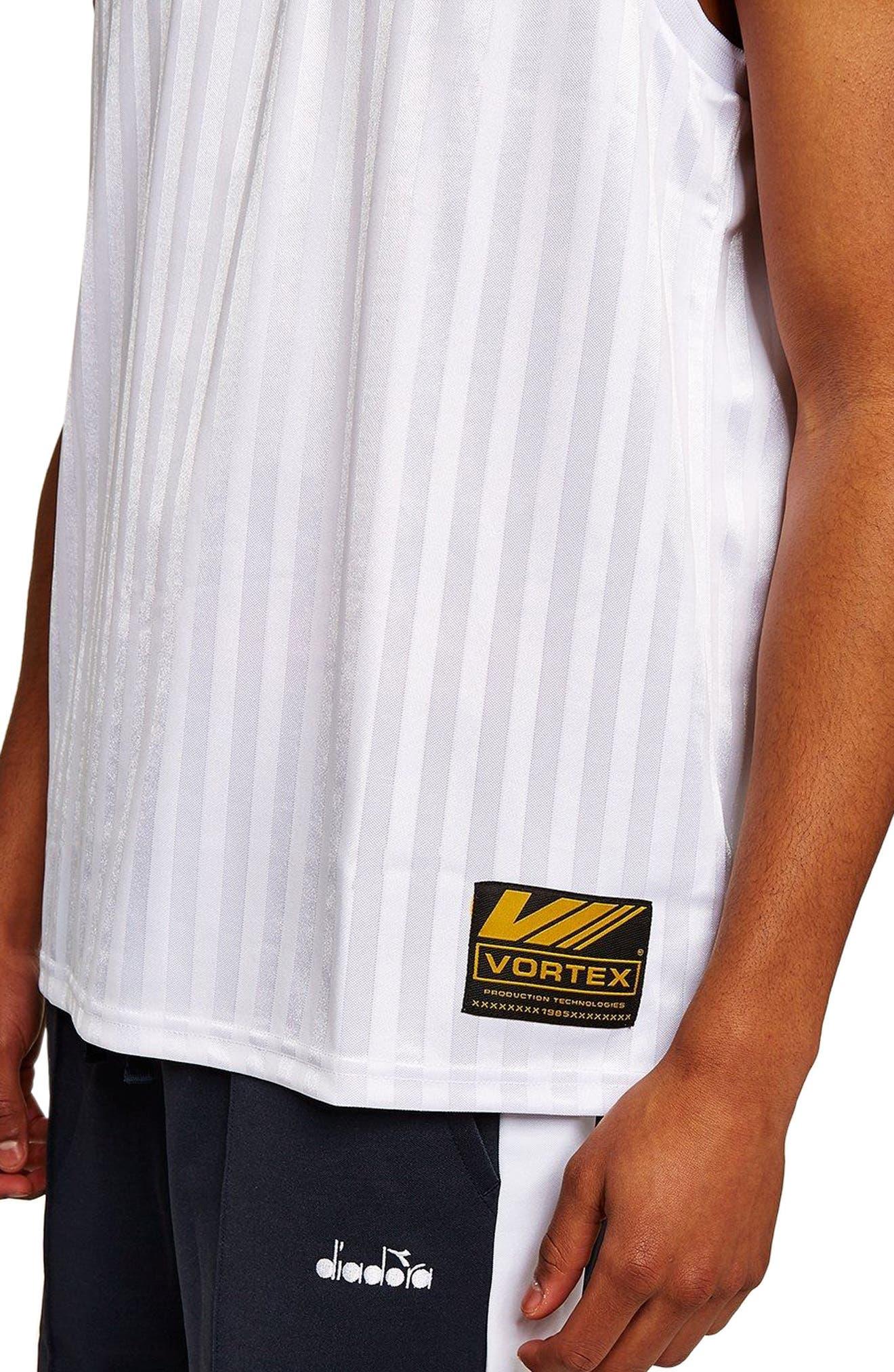 Sports Logo Tank,                             Alternate thumbnail 8, color,