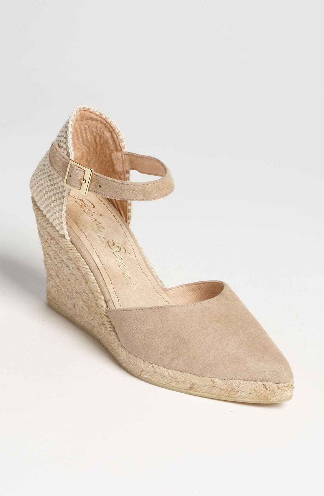 Sandal, Main, color, 280
