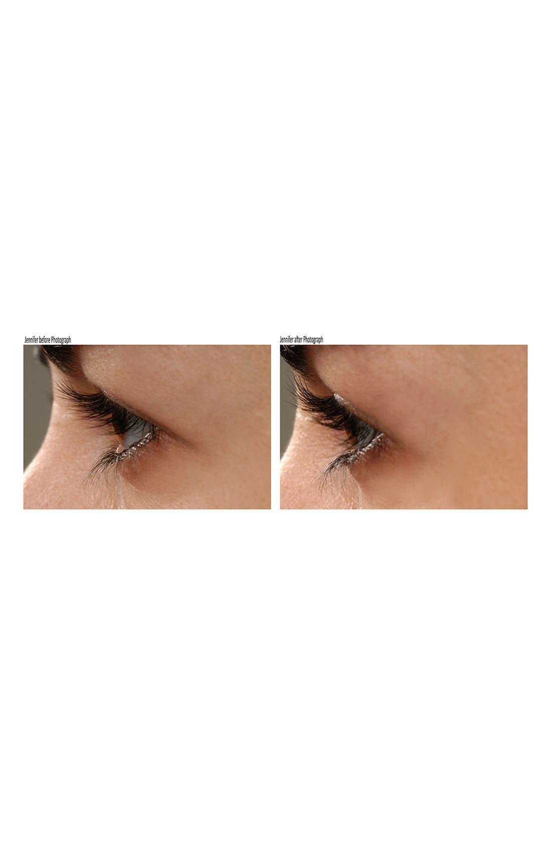 by Skin Research Laboratories Lash Enhancing Serum,                             Alternate thumbnail 4, color,                             NO COLOR