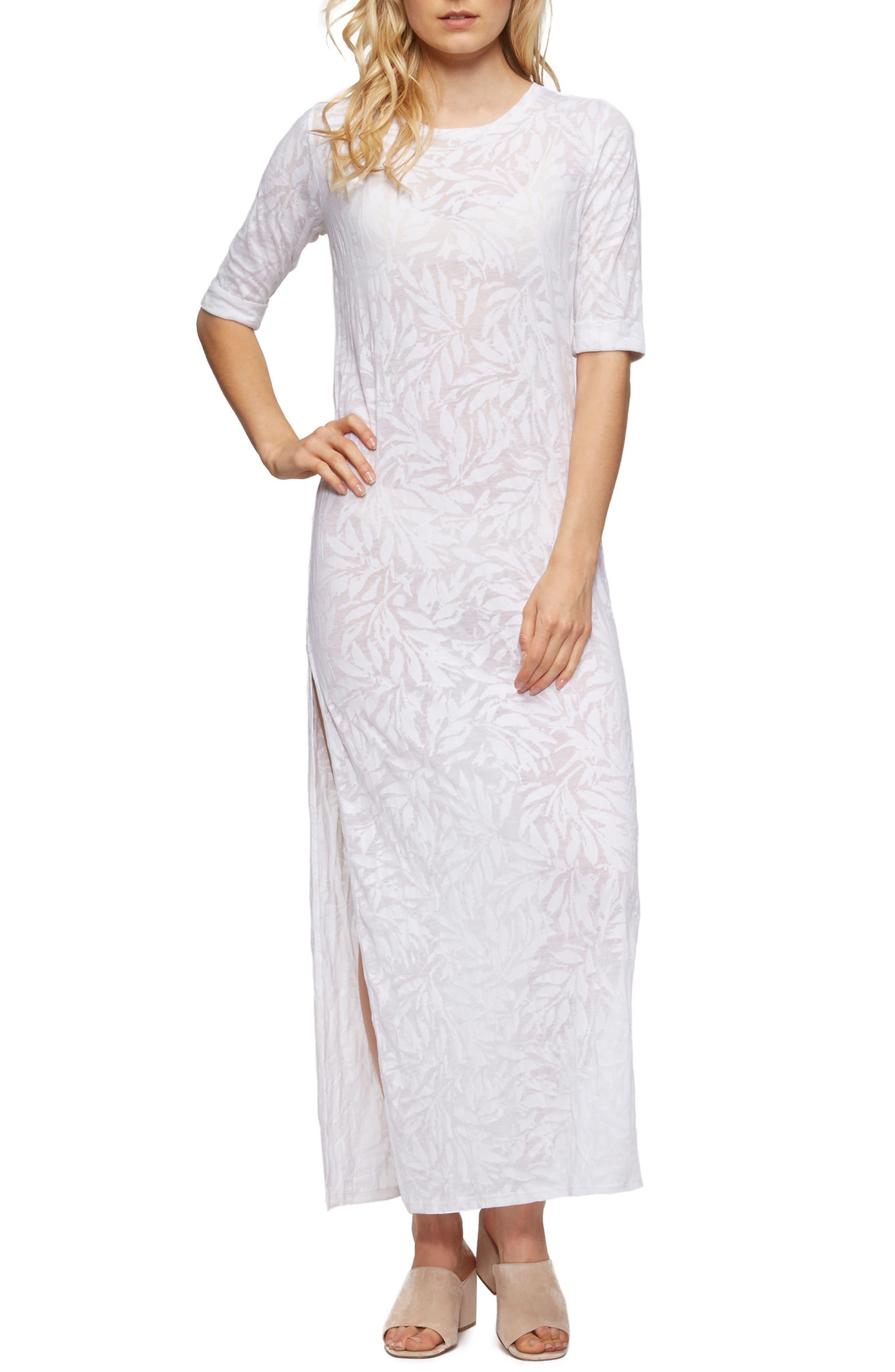 Finn Cover-Up Maxi Dress,                             Main thumbnail 2, color,