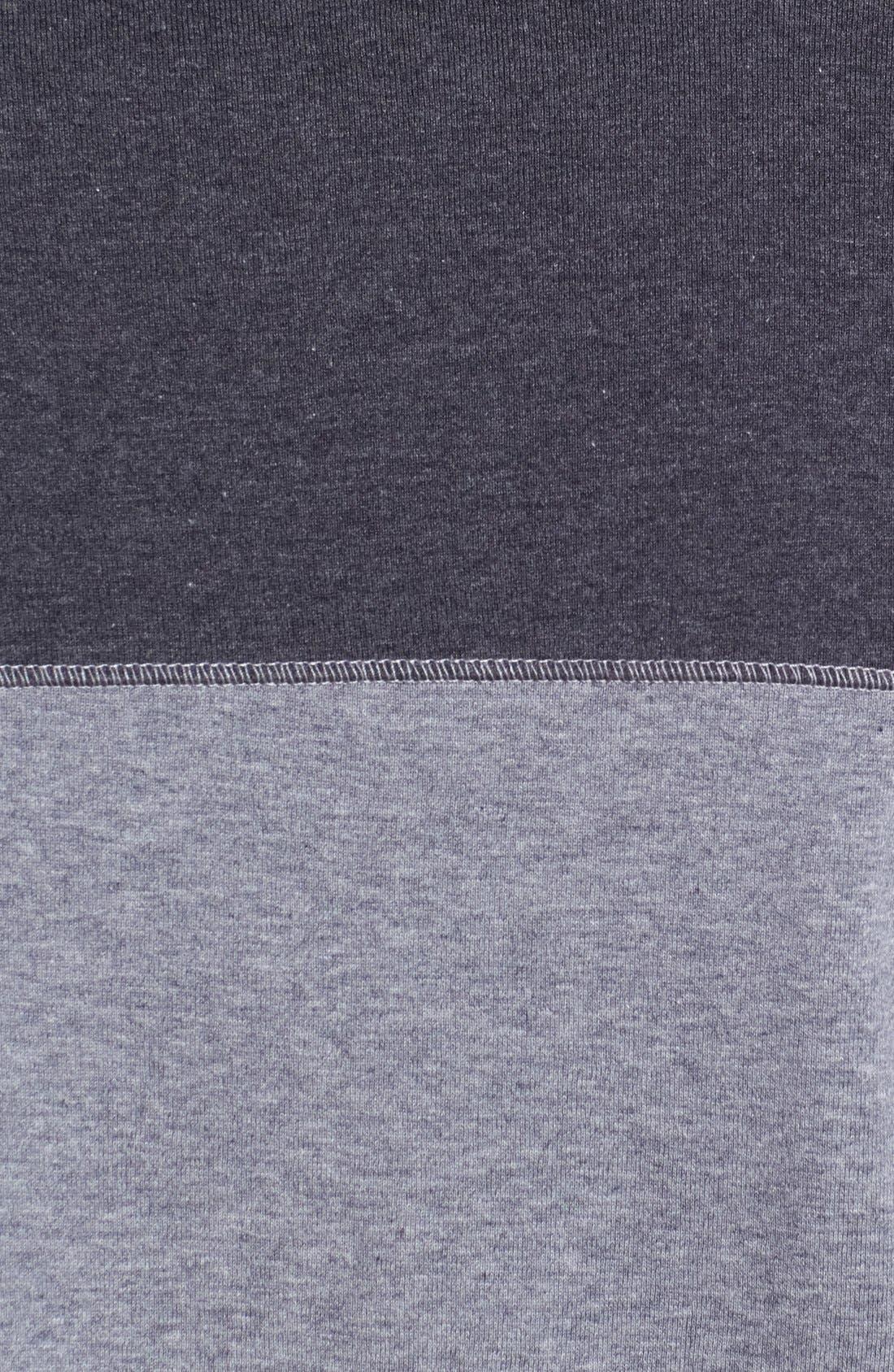 VICTORINOX SWISS ARMY<SUP>®</SUP>,                             Long Sleeve T-Shirt,                             Alternate thumbnail 3, color,                             065