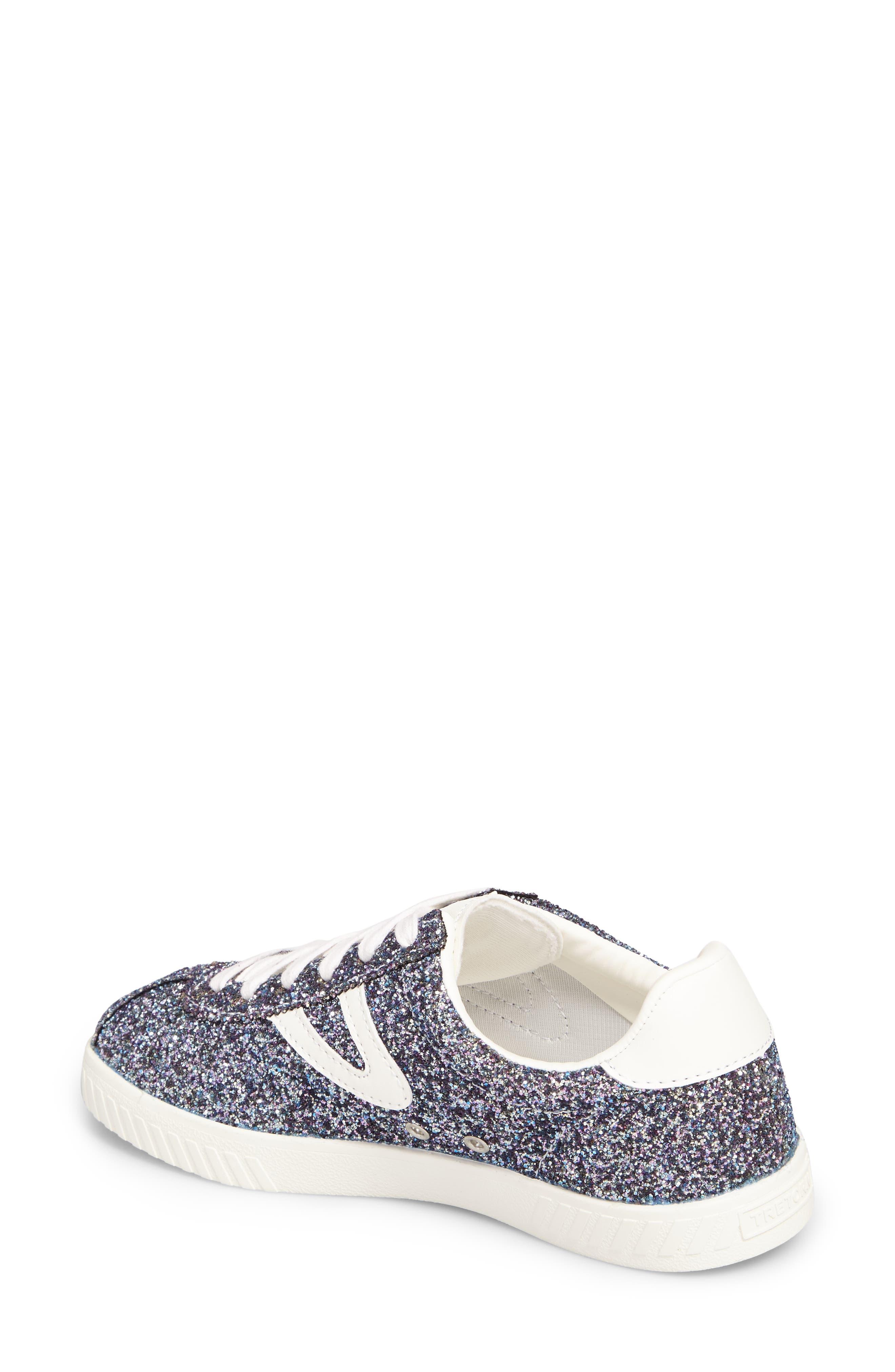 Camden 5 Sneaker,                             Alternate thumbnail 13, color,
