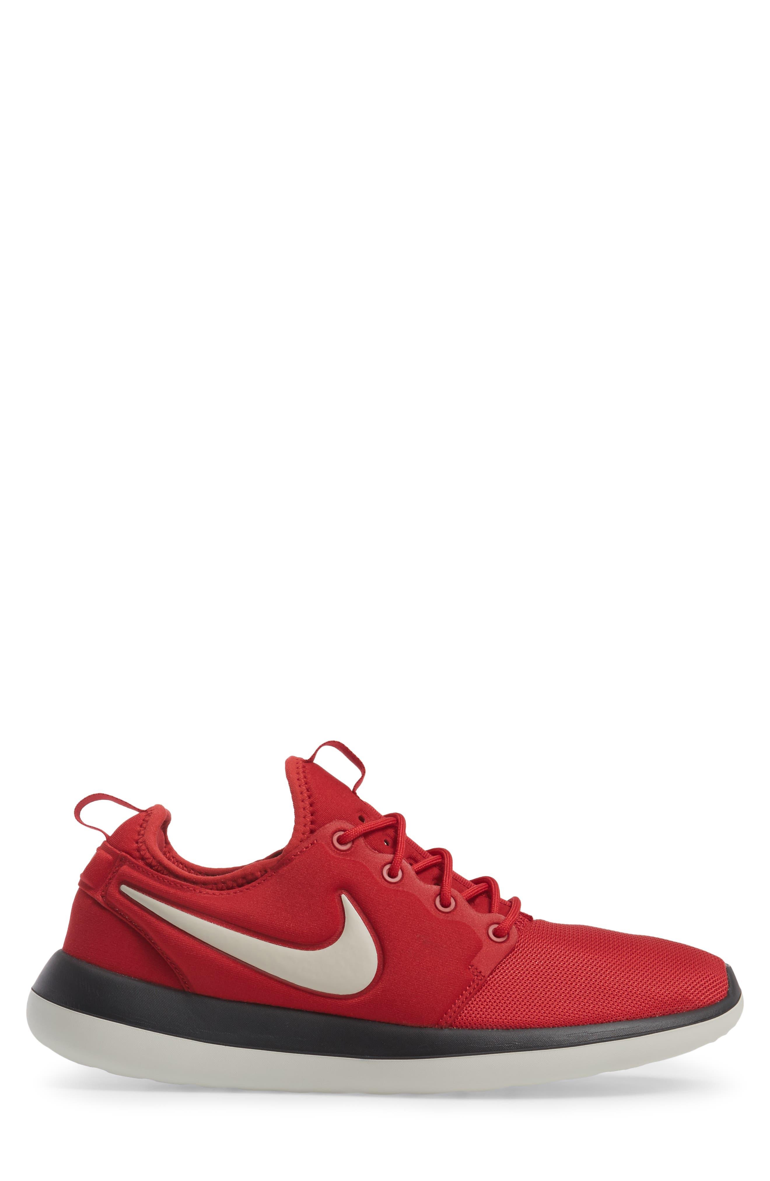 Roshe Two Sneaker,                             Alternate thumbnail 32, color,