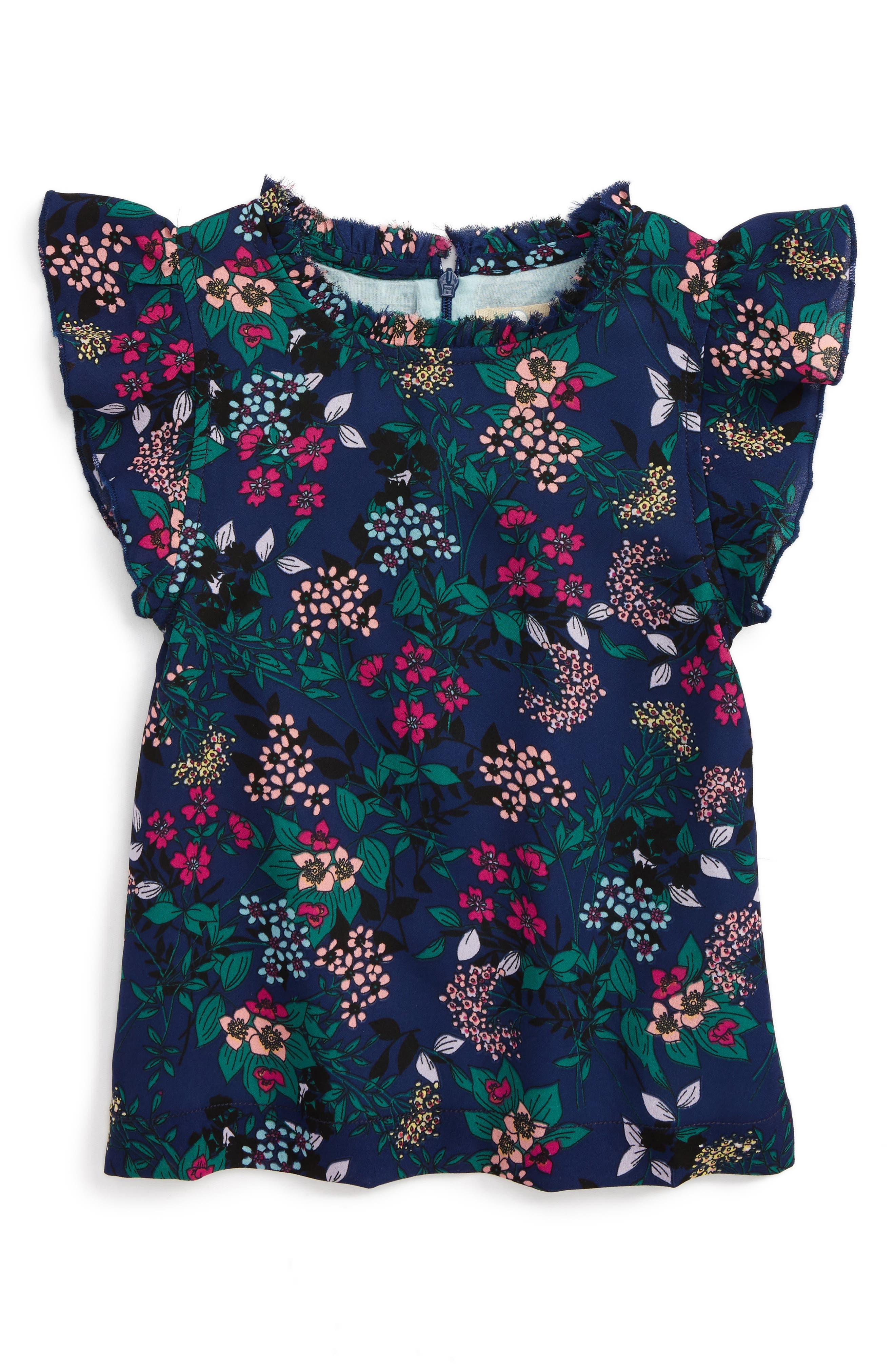 Emma Dress,                         Main,                         color, 410