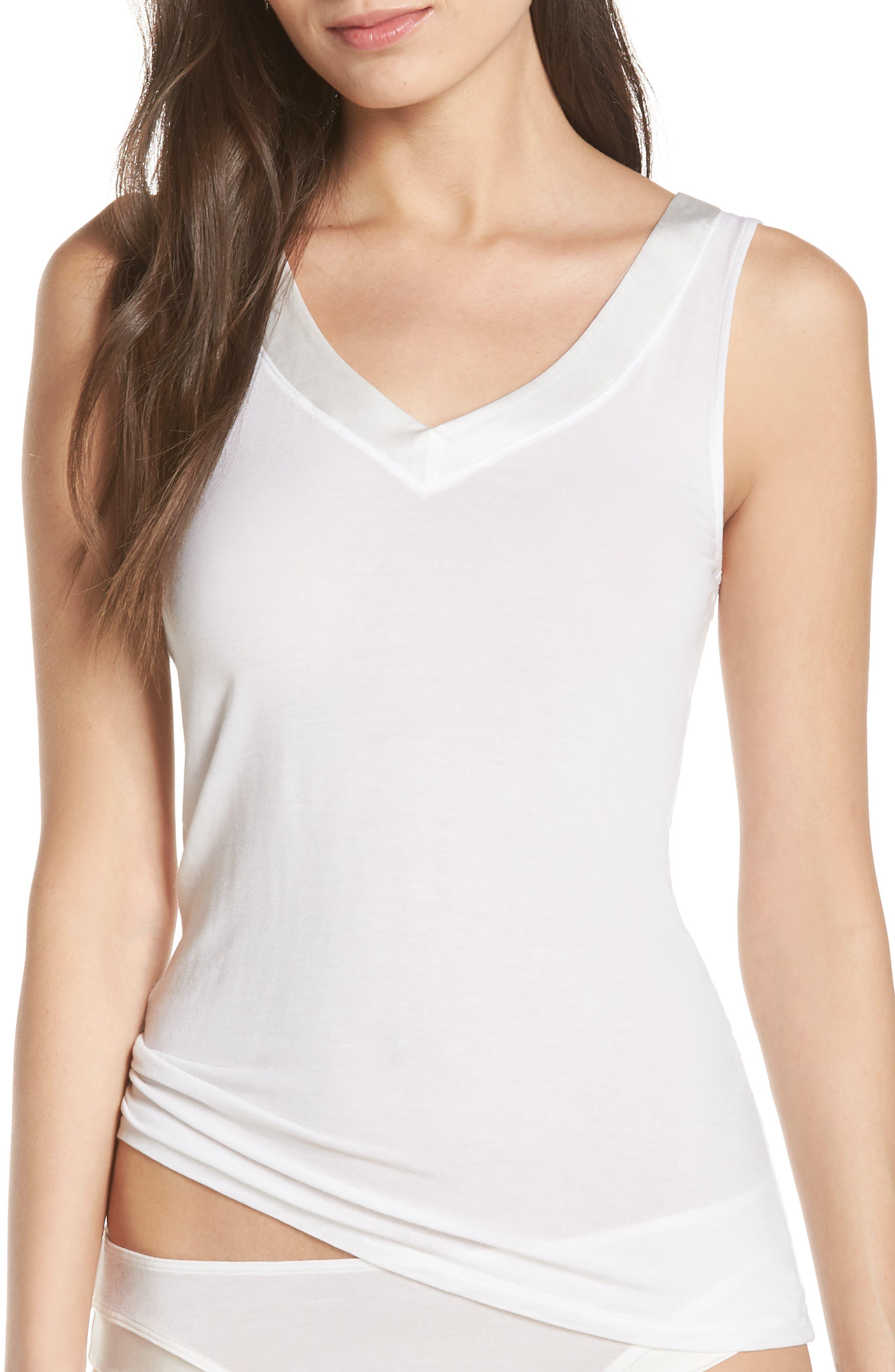 Annik Bikini, Main, color, OFF WHITE 102