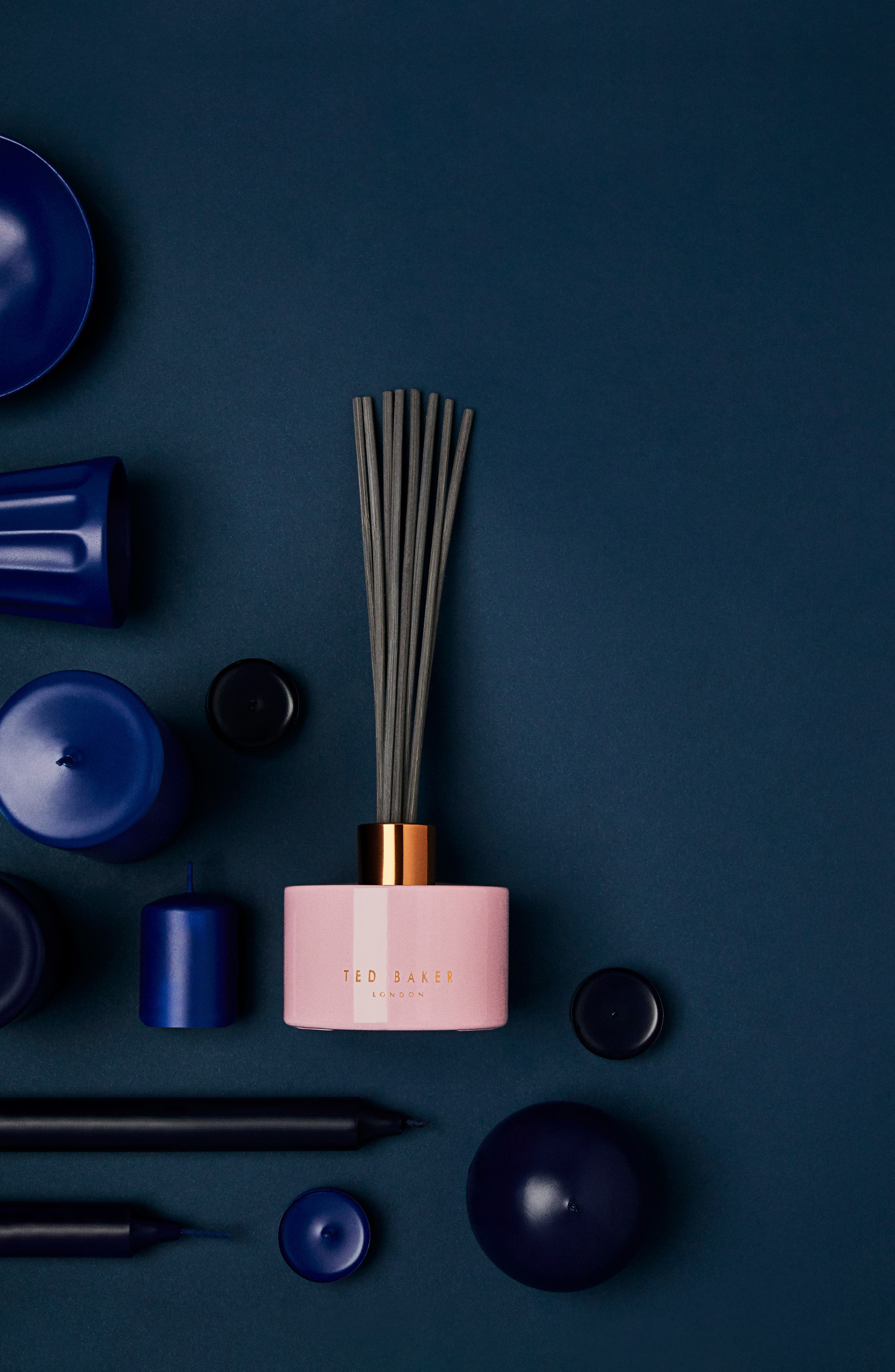 Reed Diffuser,                             Alternate thumbnail 6, color,