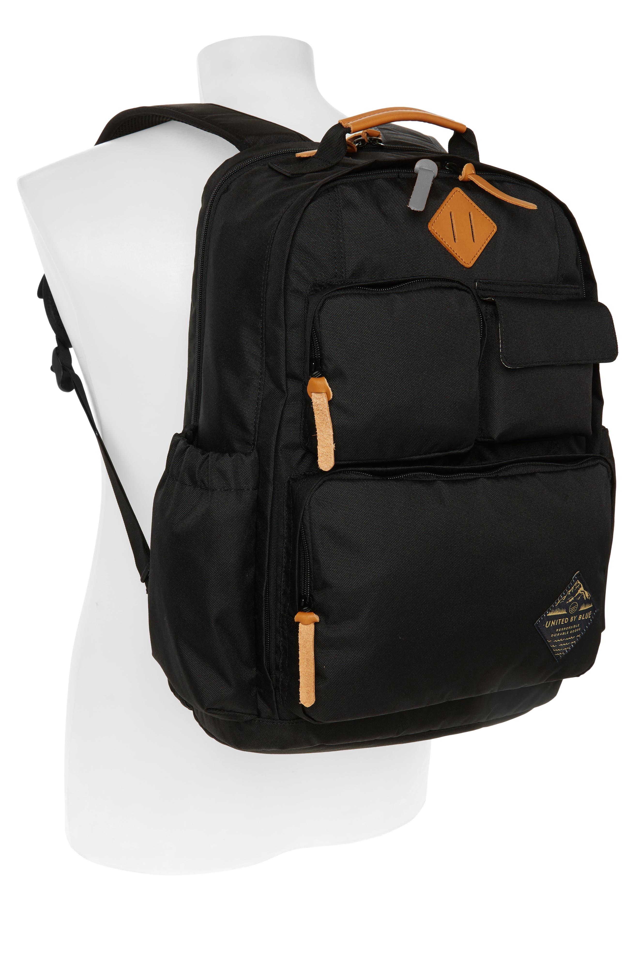 Arid Backpack,                             Alternate thumbnail 2, color,                             001