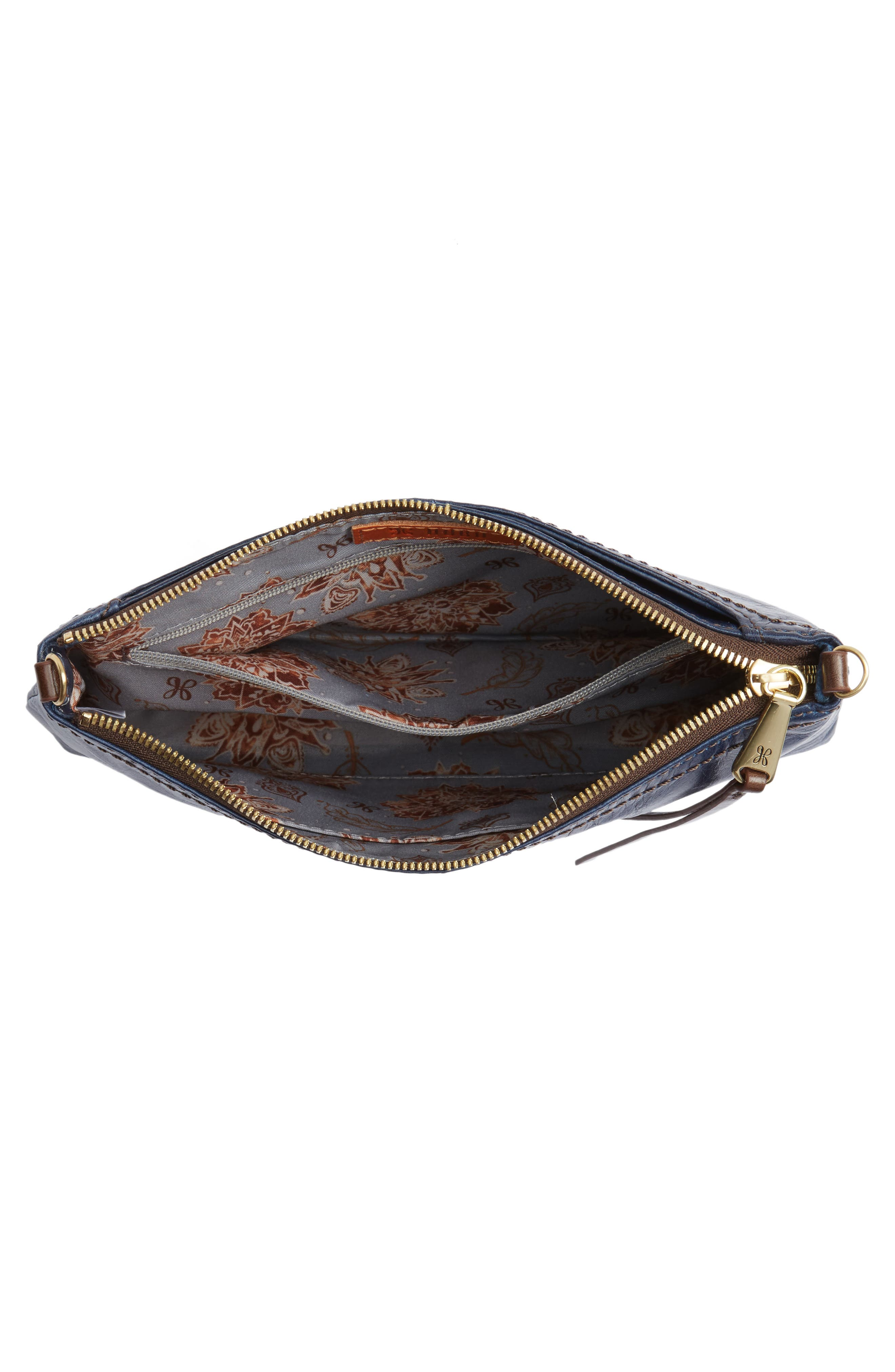 'Darcy' Leather Crossbody Bag,                             Alternate thumbnail 84, color,