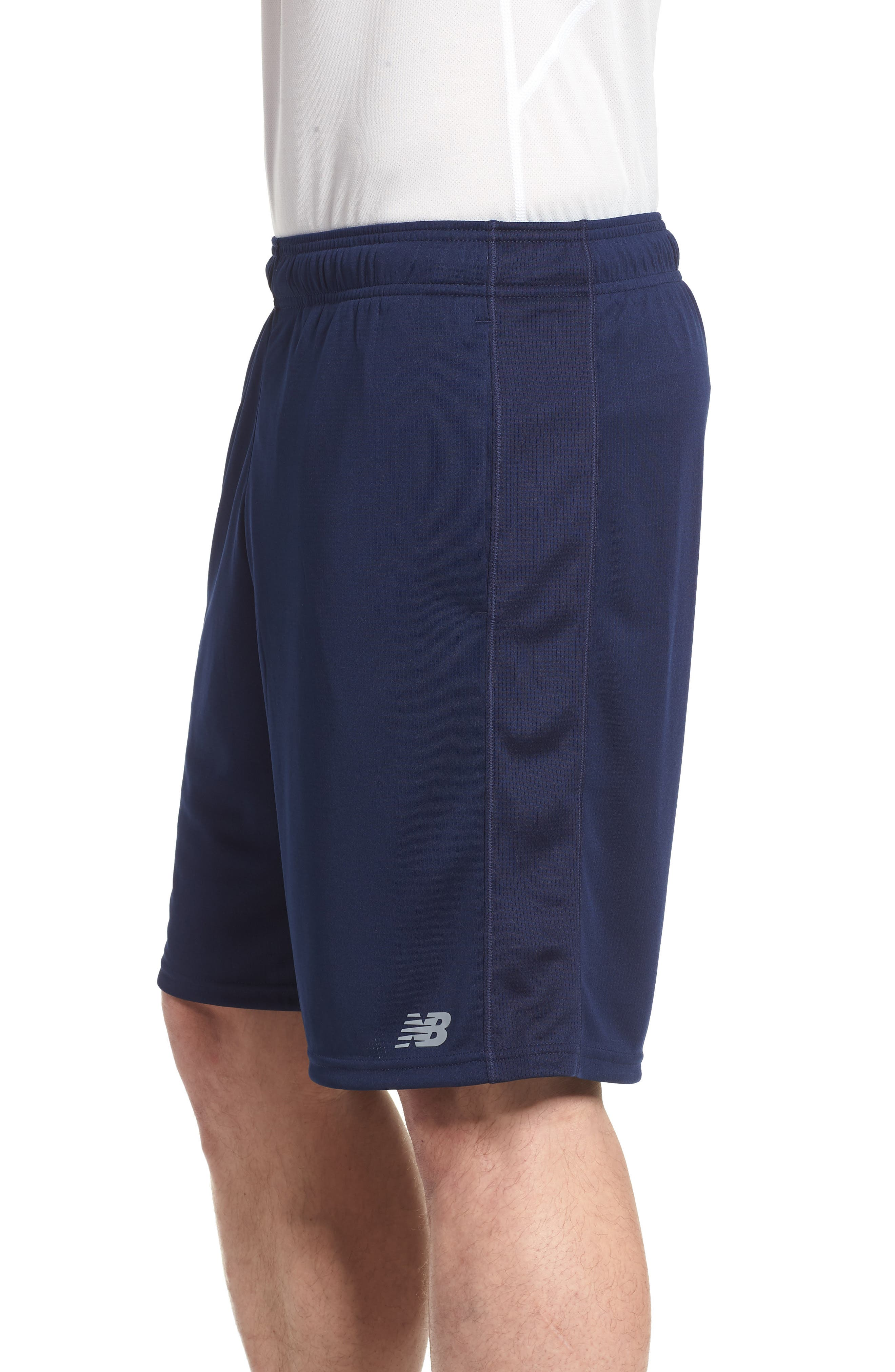 Versa Shorts,                             Alternate thumbnail 3, color,                             PIGMENT