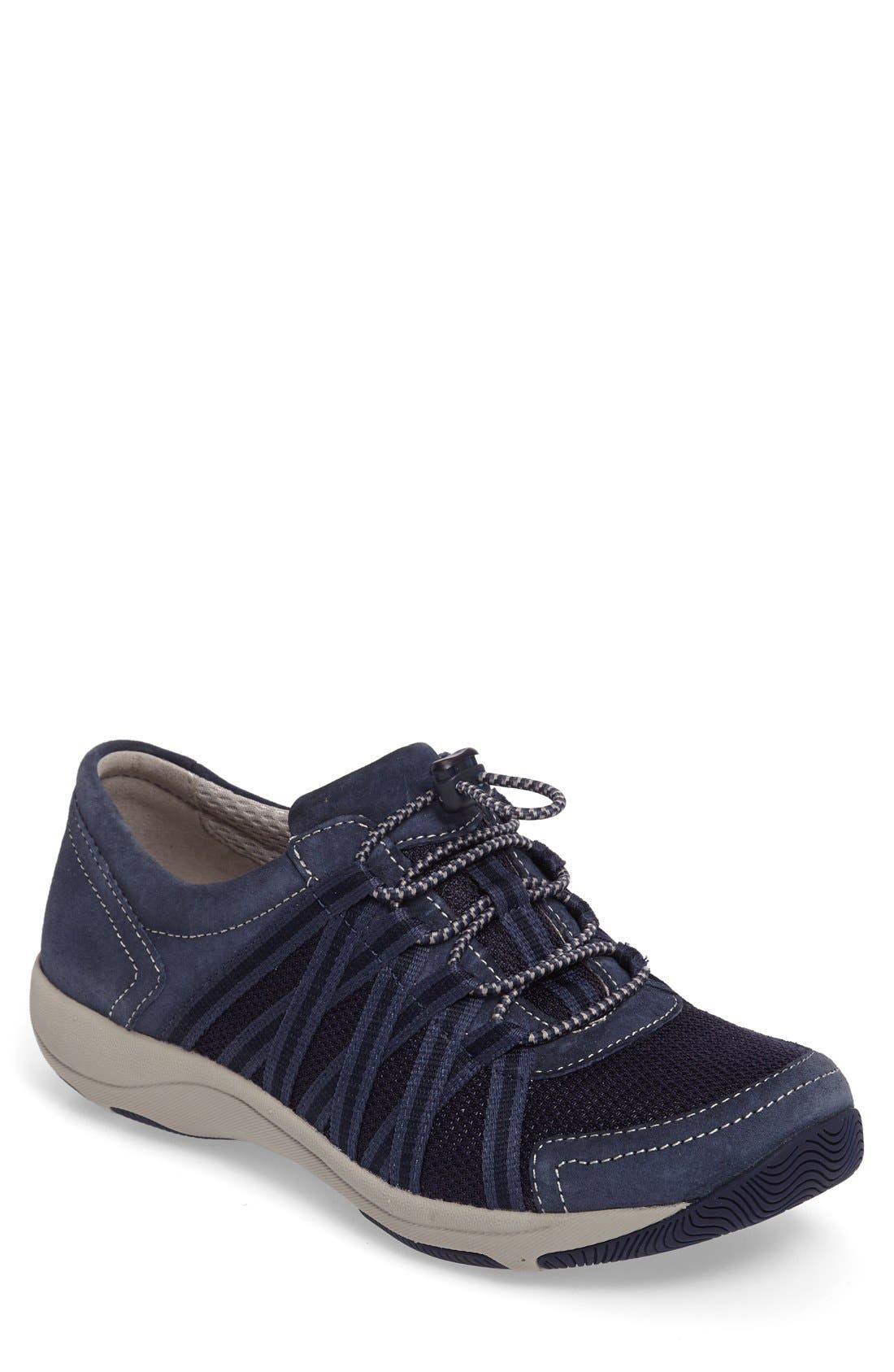 Halifax Collection Honor Sneaker,                             Main thumbnail 7, color,