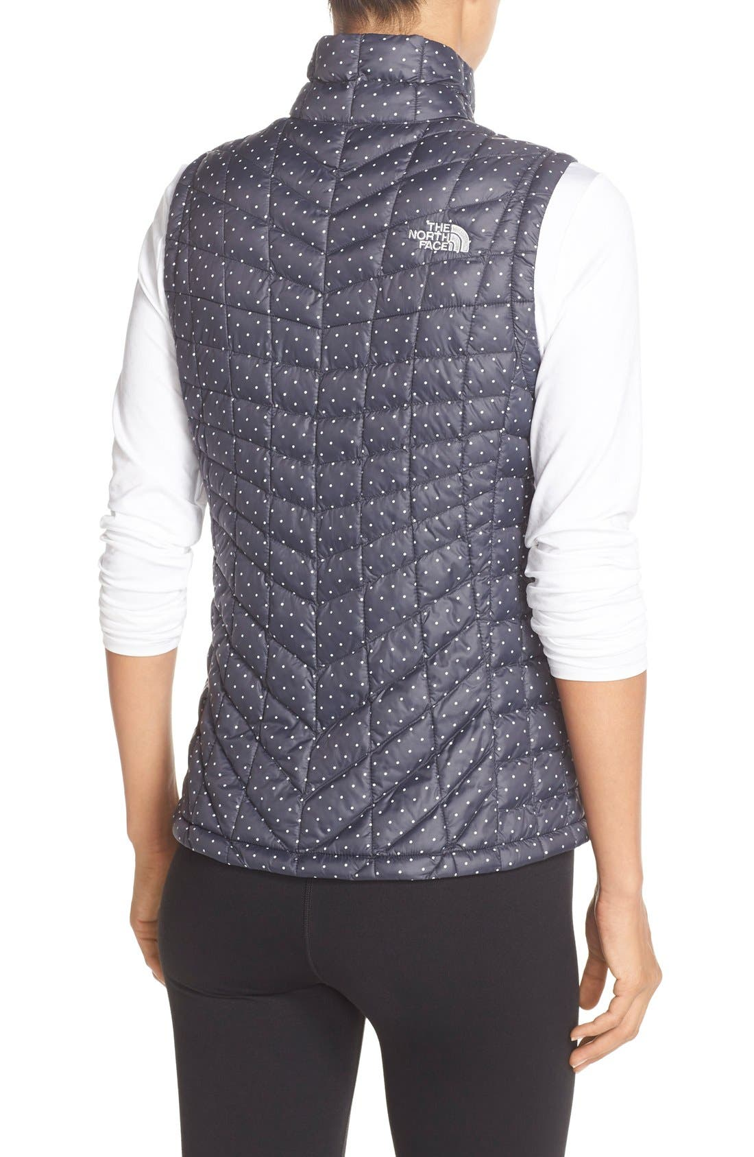 ThermoBall PrimaLoft<sup>®</sup> Vest,                             Alternate thumbnail 21, color,