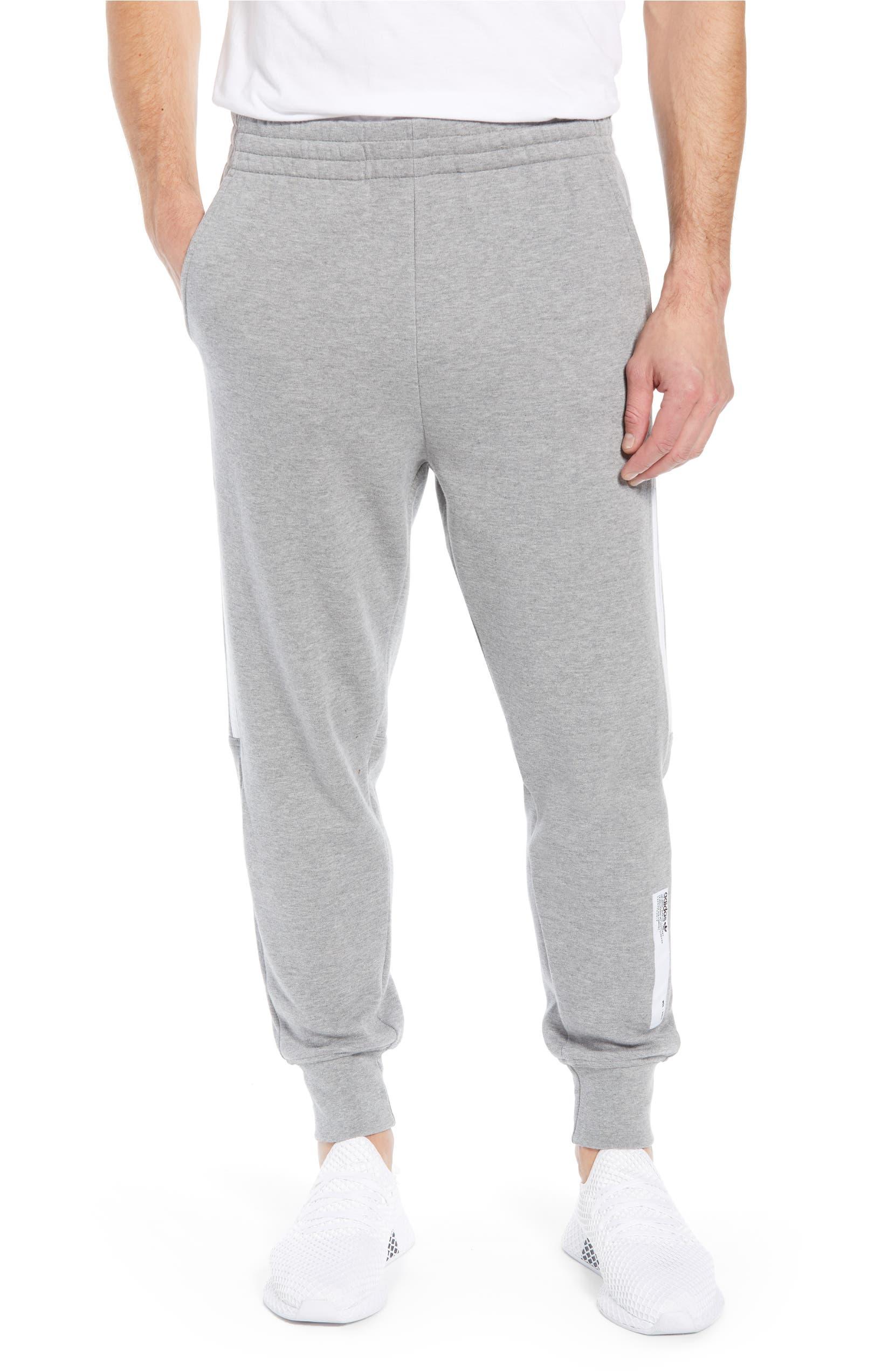 acec06cca34 adidas Original NMD Jogger Pants