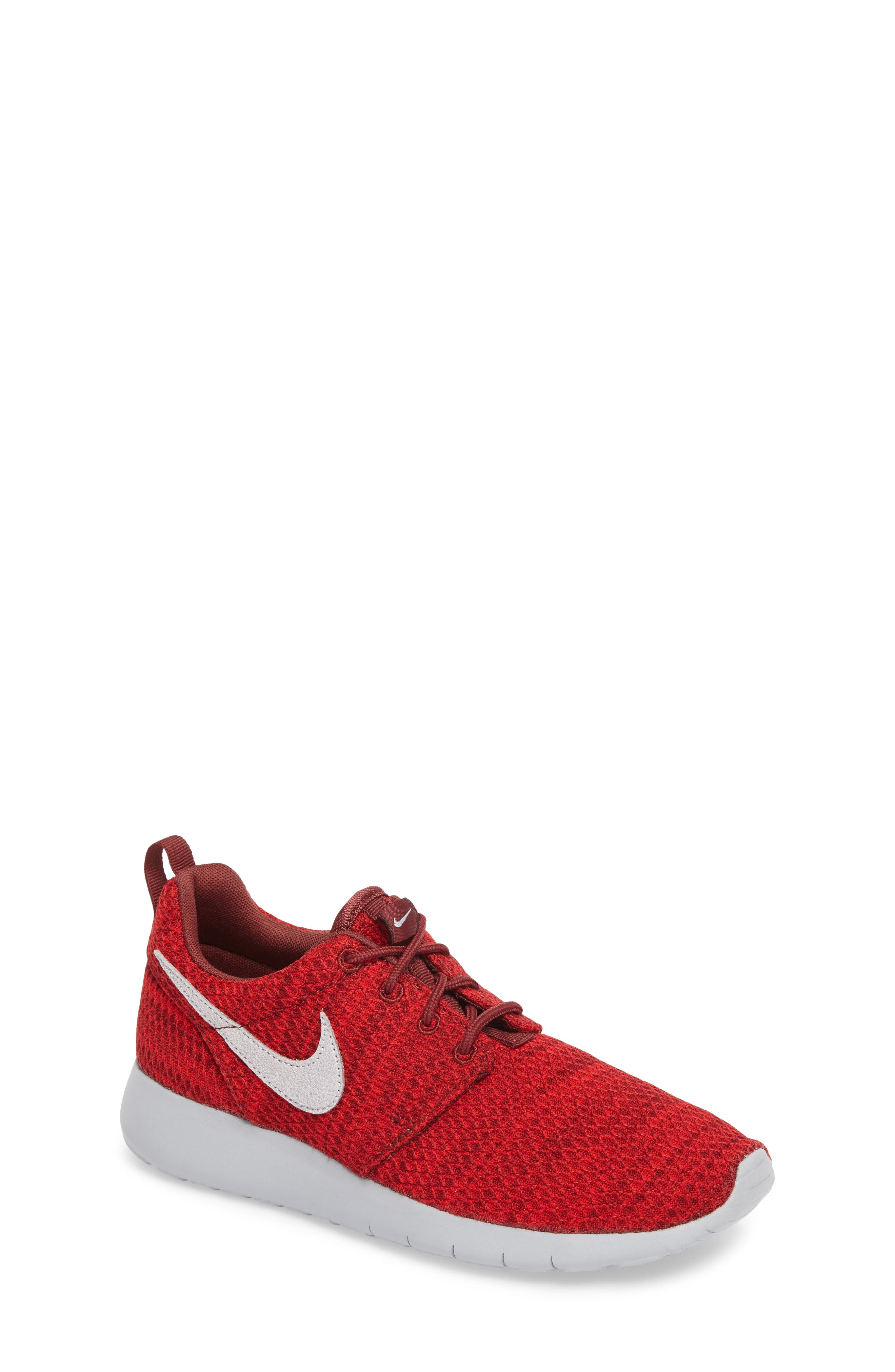 'Roshe Run' Sneaker,                             Main thumbnail 55, color,