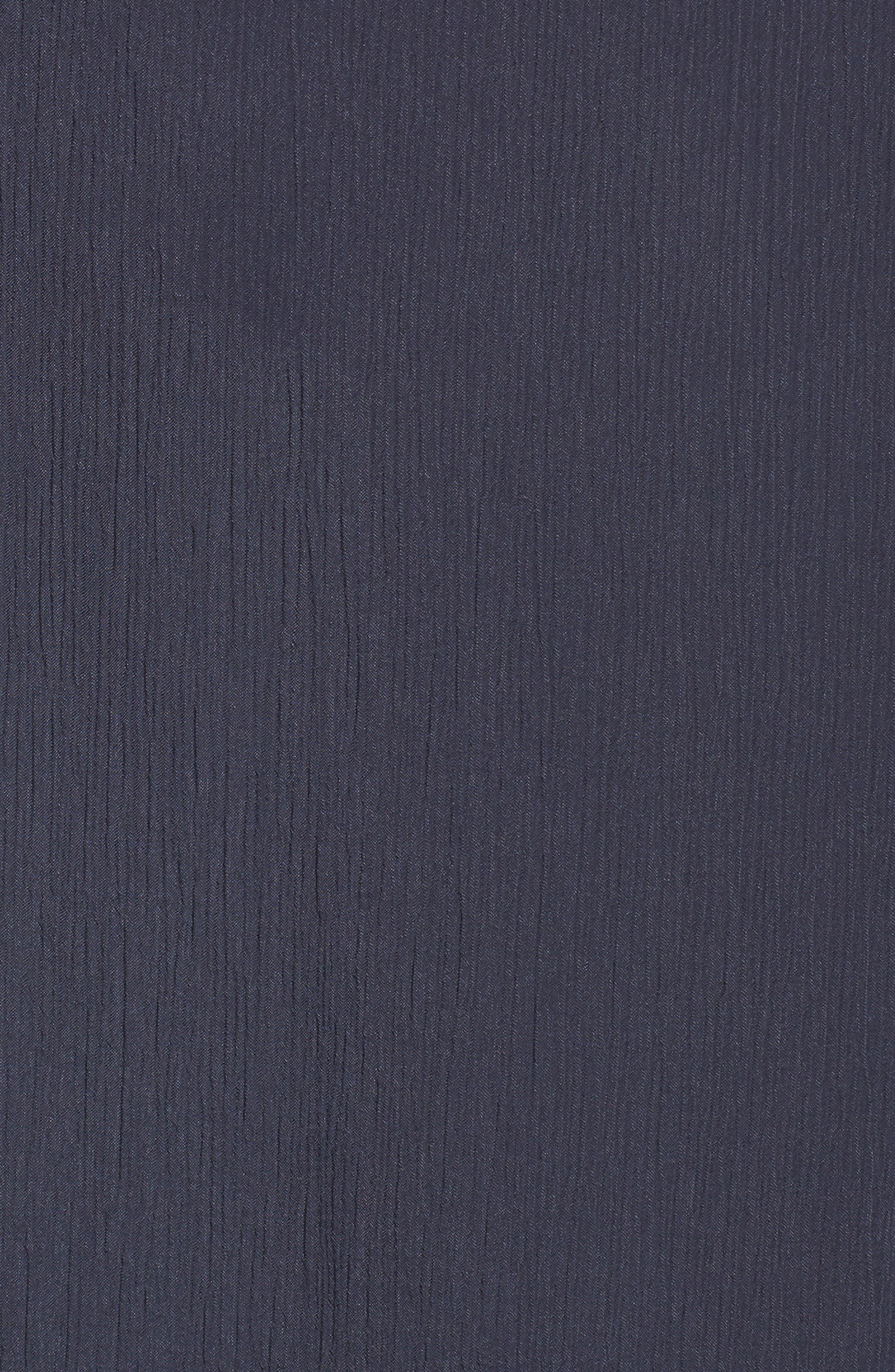 Tie Sleeve Jacket,                             Alternate thumbnail 9, color,