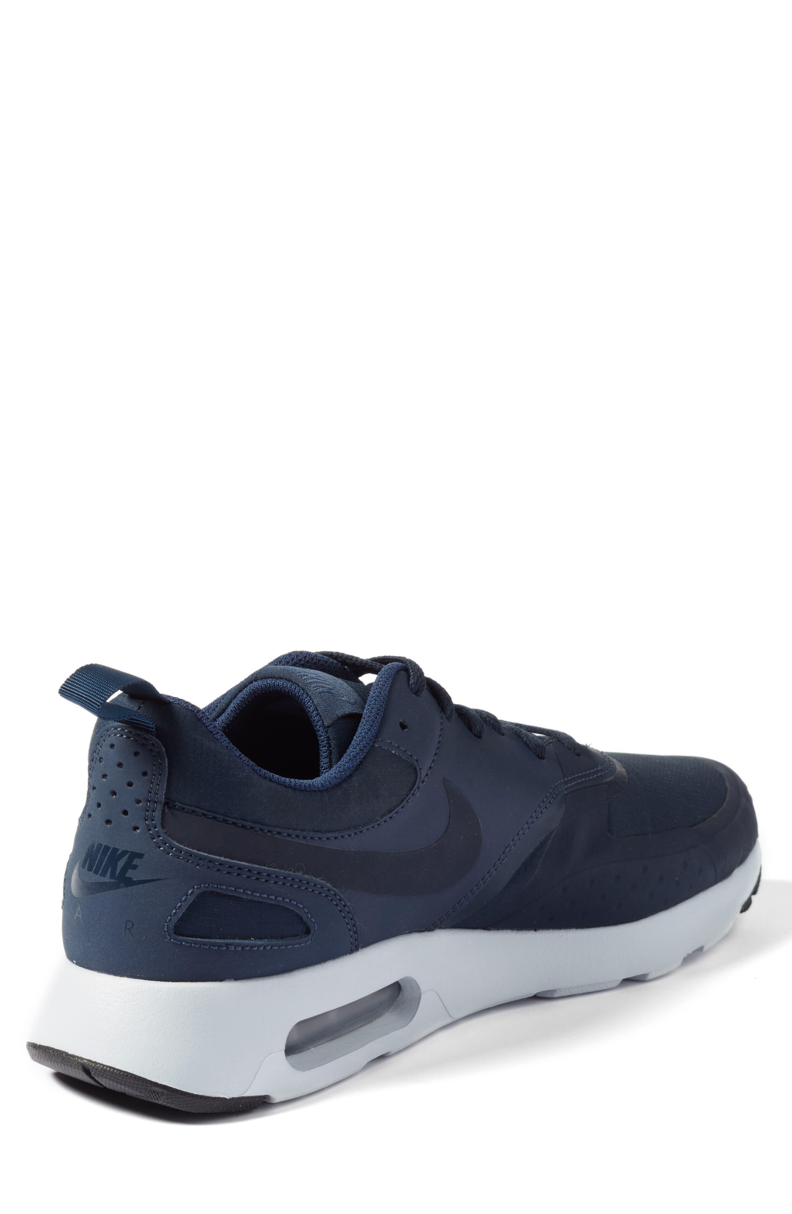Air Max Vision Premium Sneaker,                             Alternate thumbnail 2, color,                             400