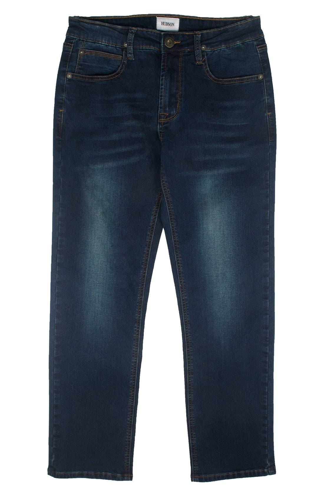 Jagger Straight Leg Jeans,                             Main thumbnail 1, color,                             426