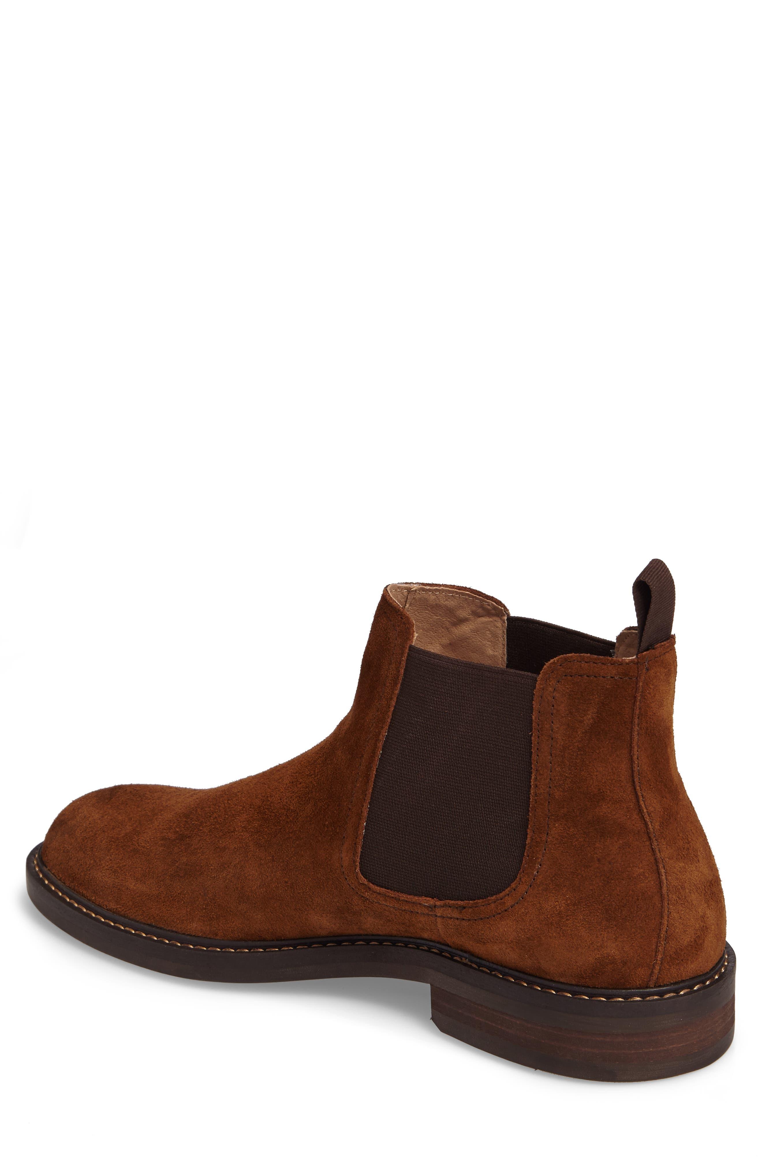 Horton Chelsea Boot,                             Alternate thumbnail 18, color,