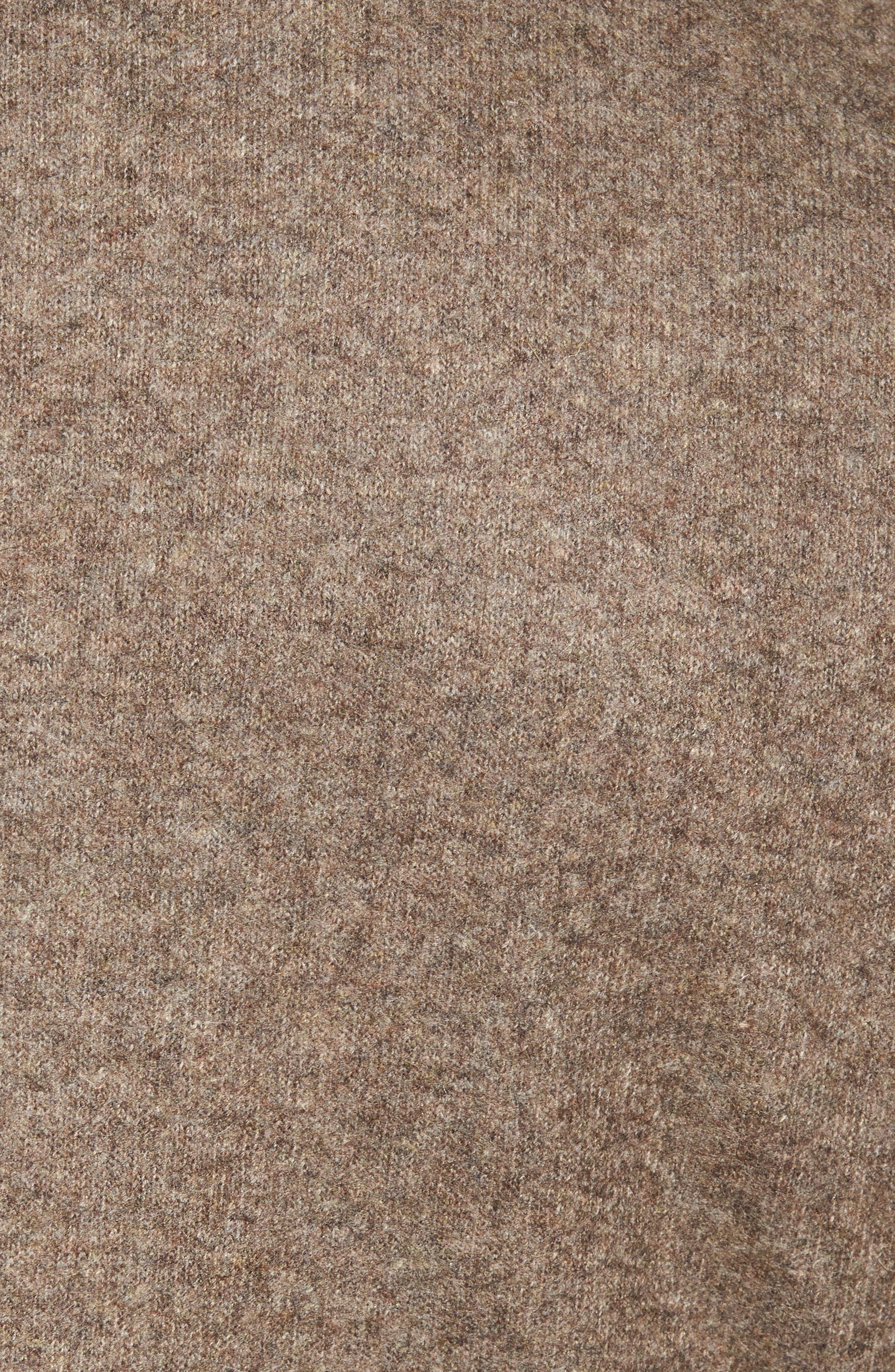 Dylan Knit Wool Blend Sport Coat,                             Alternate thumbnail 6, color,                             269