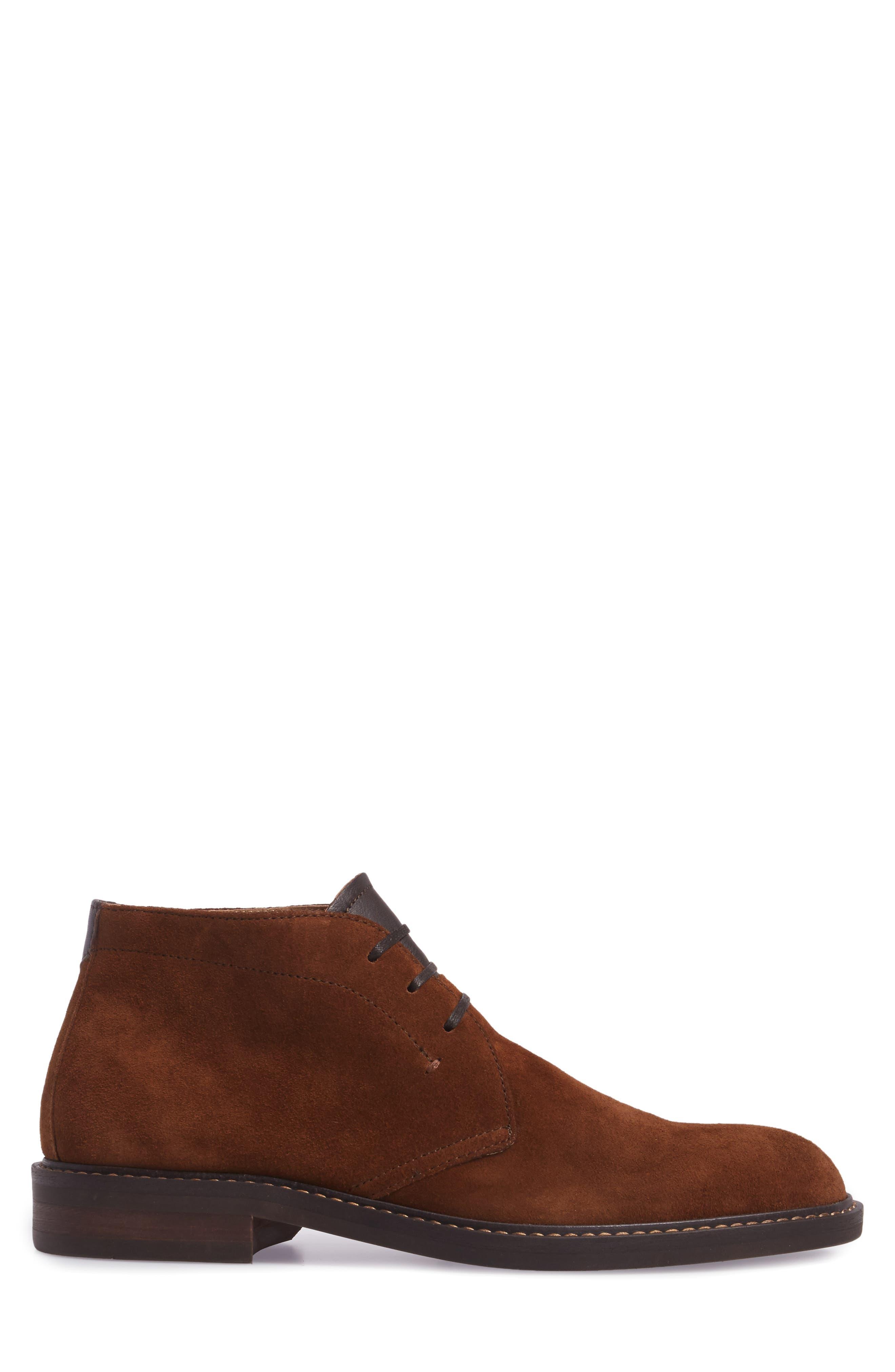 Barrett Chukka Boot,                             Alternate thumbnail 33, color,