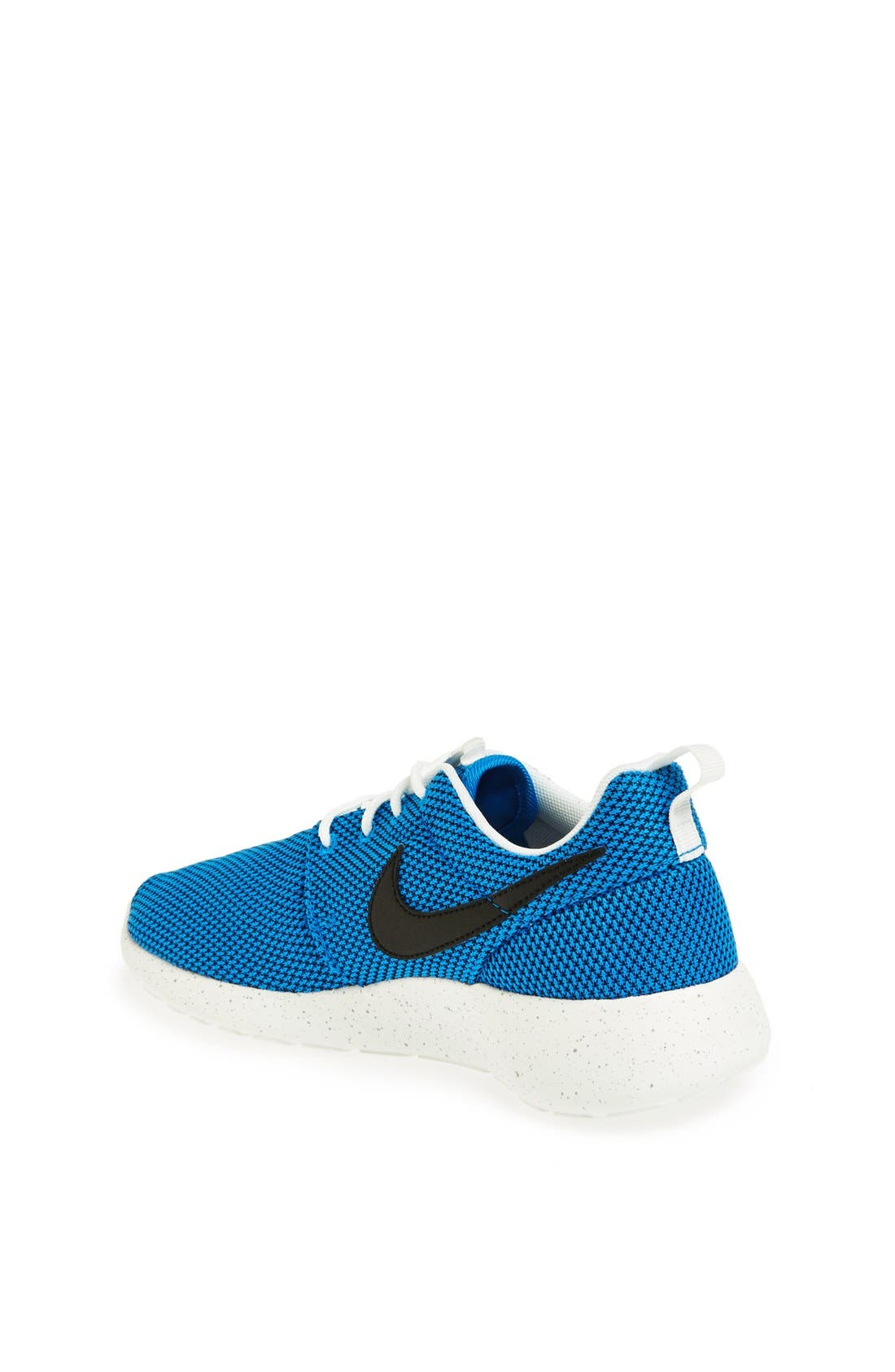 'Roshe Run' Sneaker,                             Alternate thumbnail 129, color,