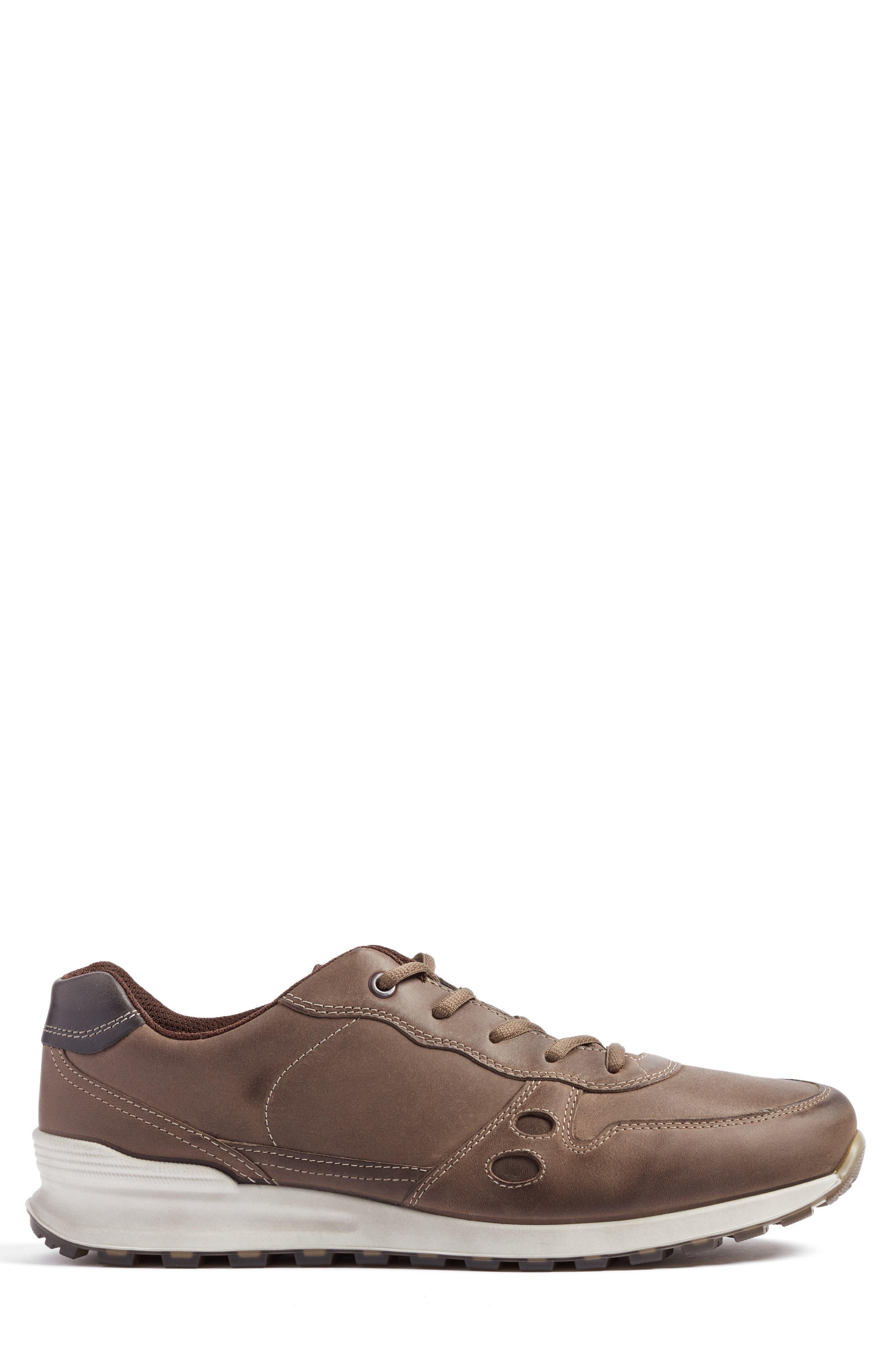 CS14 Retro Sneaker,                             Alternate thumbnail 6, color,