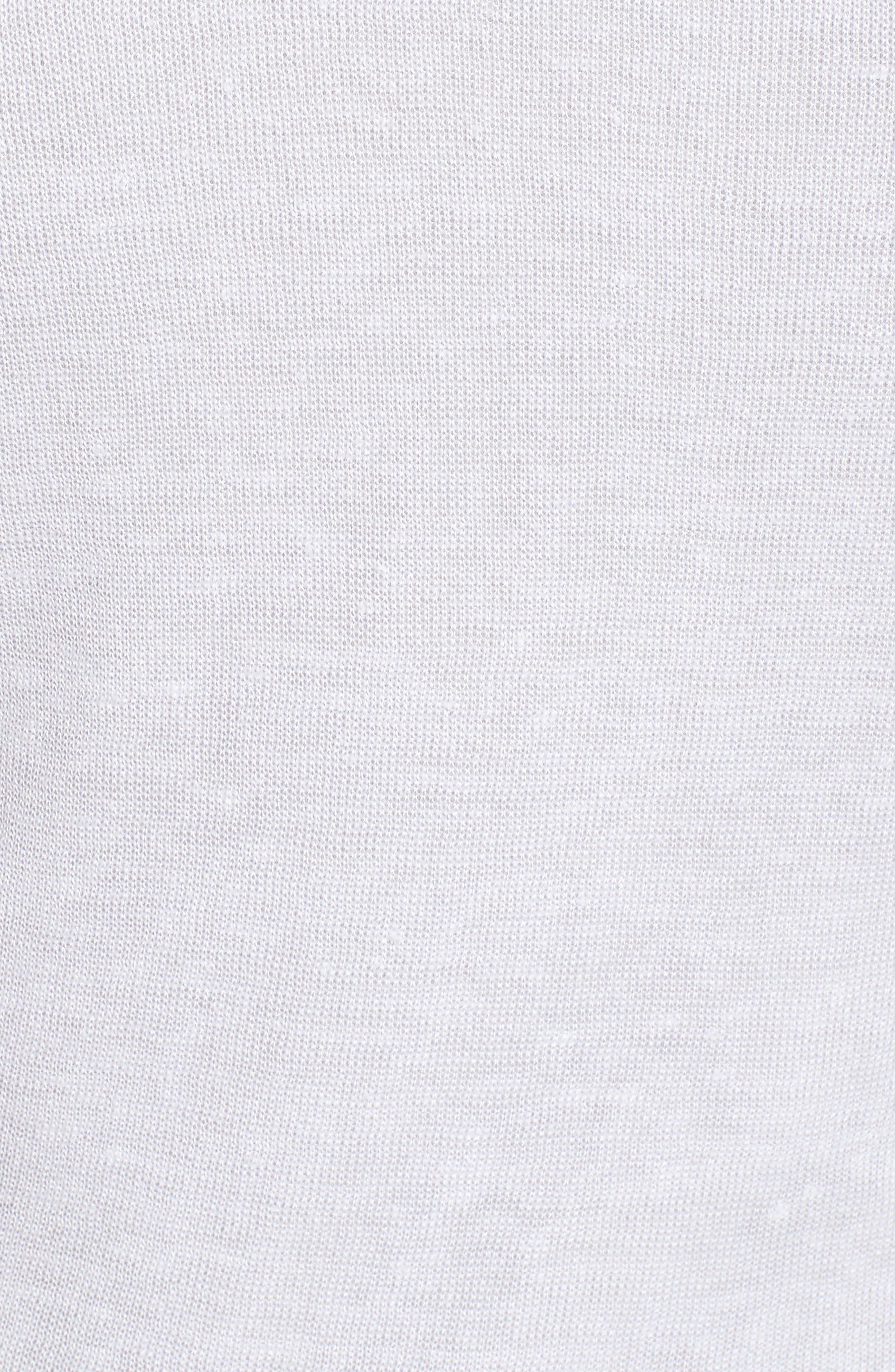 4-Way Convertible Lightweight Cardigan,                             Alternate thumbnail 382, color,