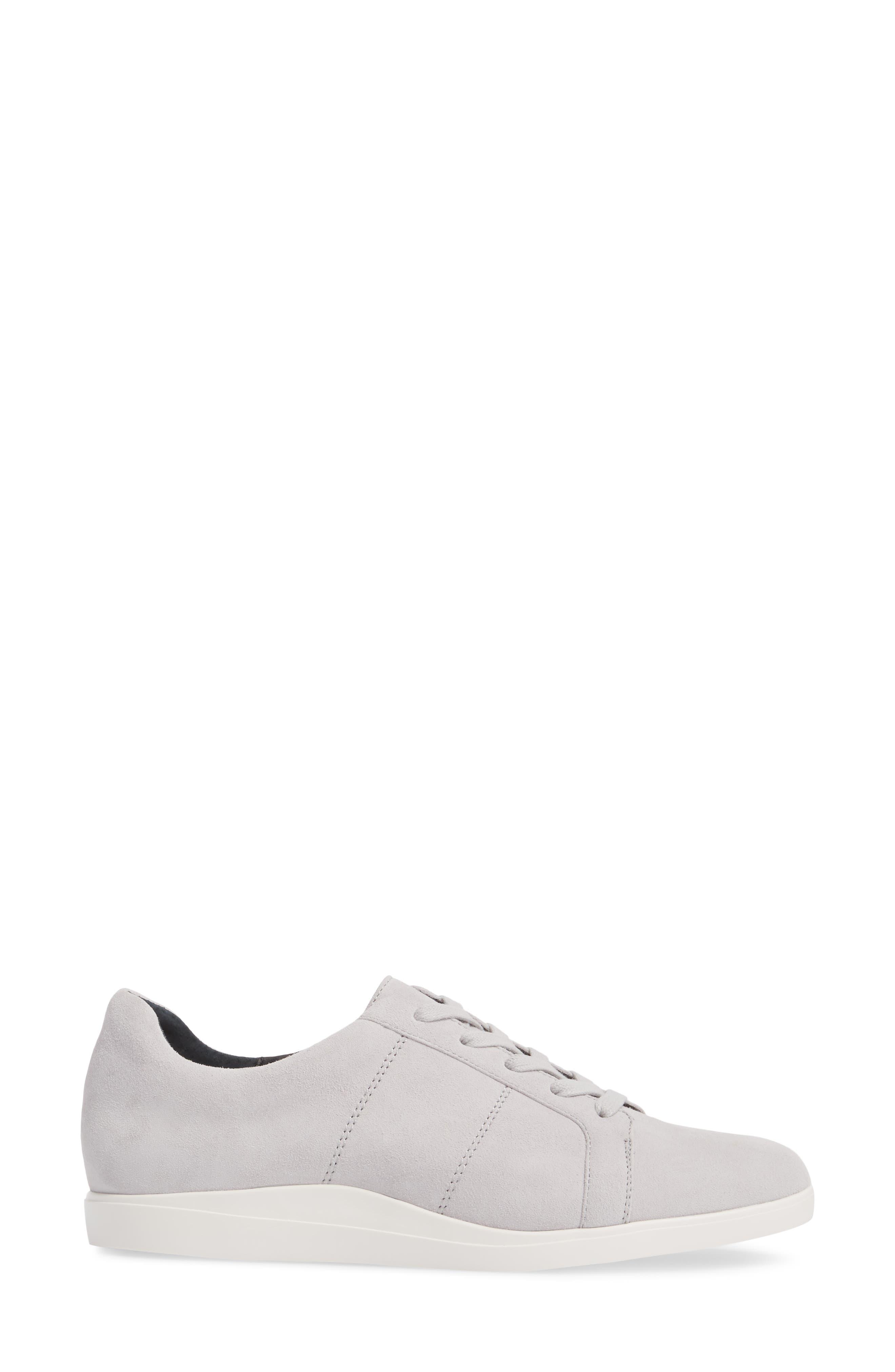 Sharleen Sneaker,                             Alternate thumbnail 10, color,