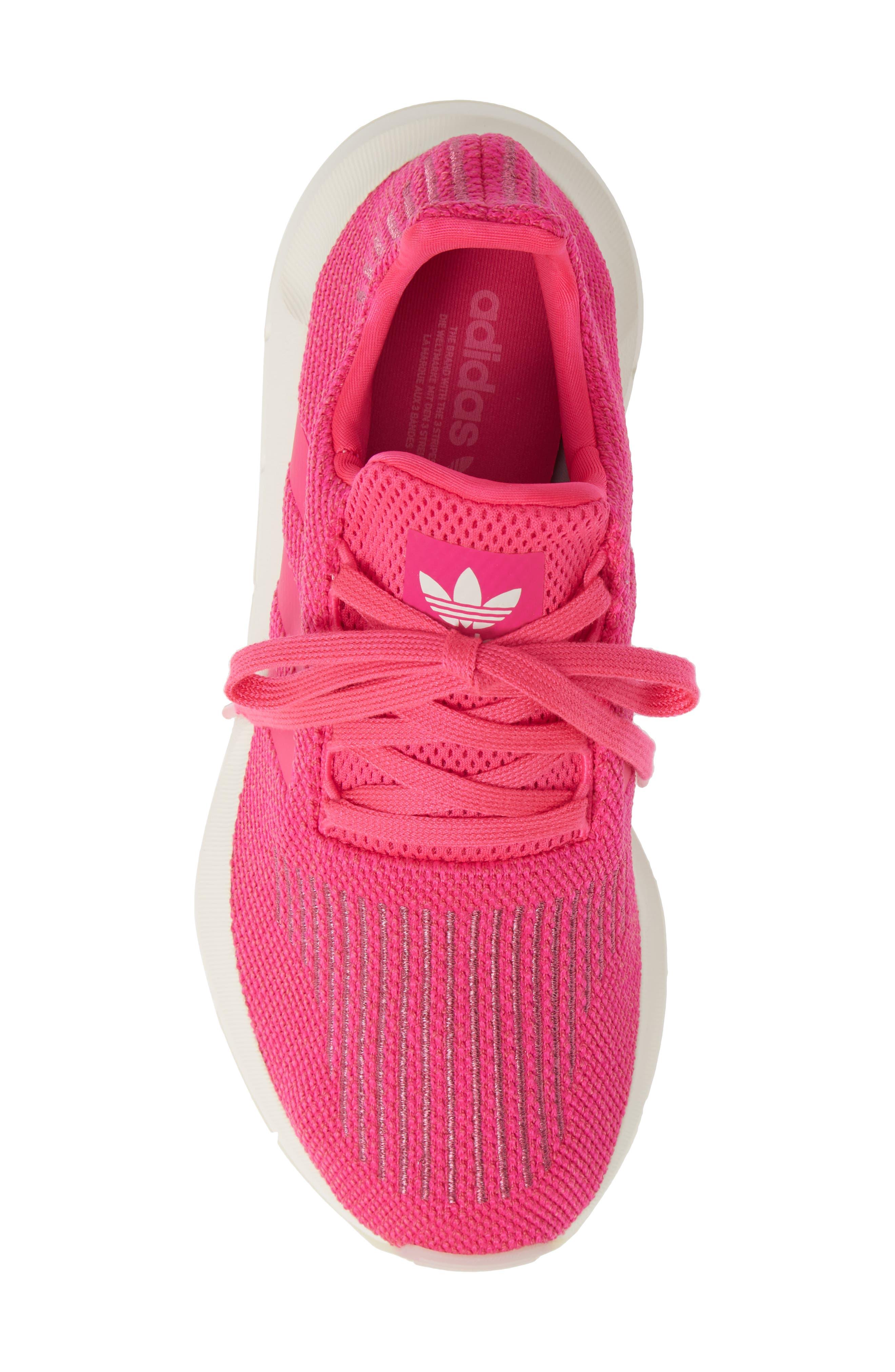 Swift Run Sneaker,                             Alternate thumbnail 143, color,