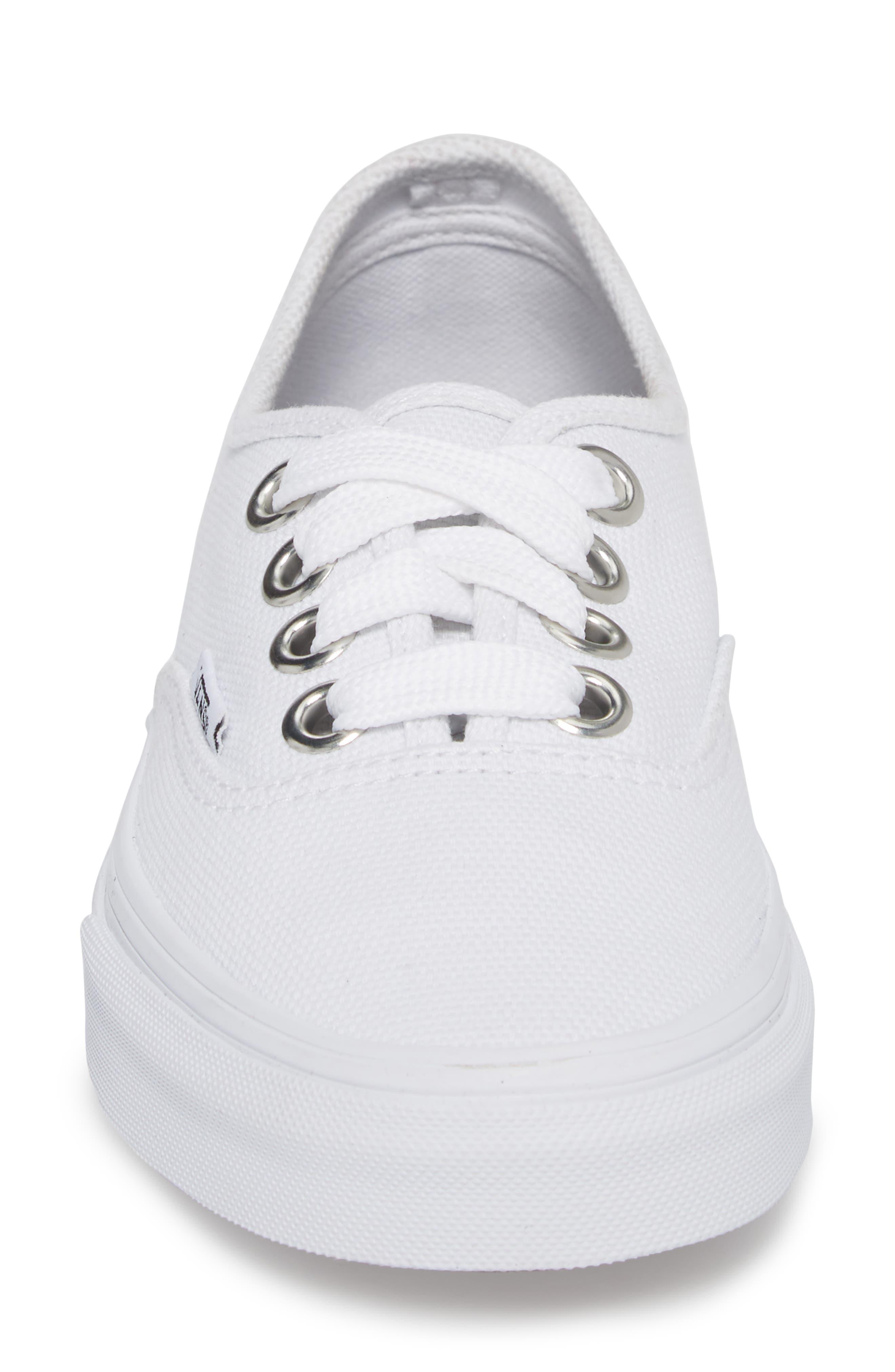 'Authentic' Sneaker,                             Alternate thumbnail 279, color,